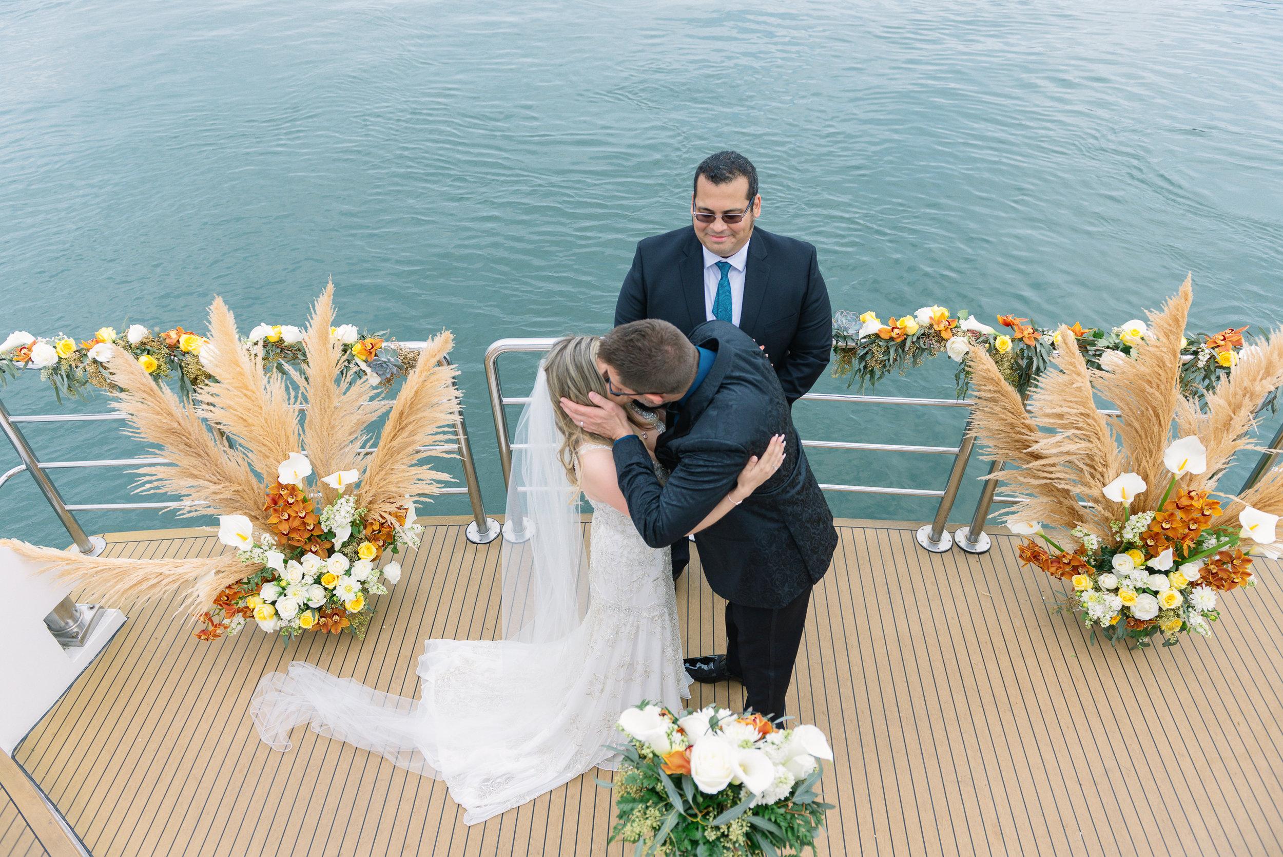 Tatiana+Josh_Wedding0271.jpg
