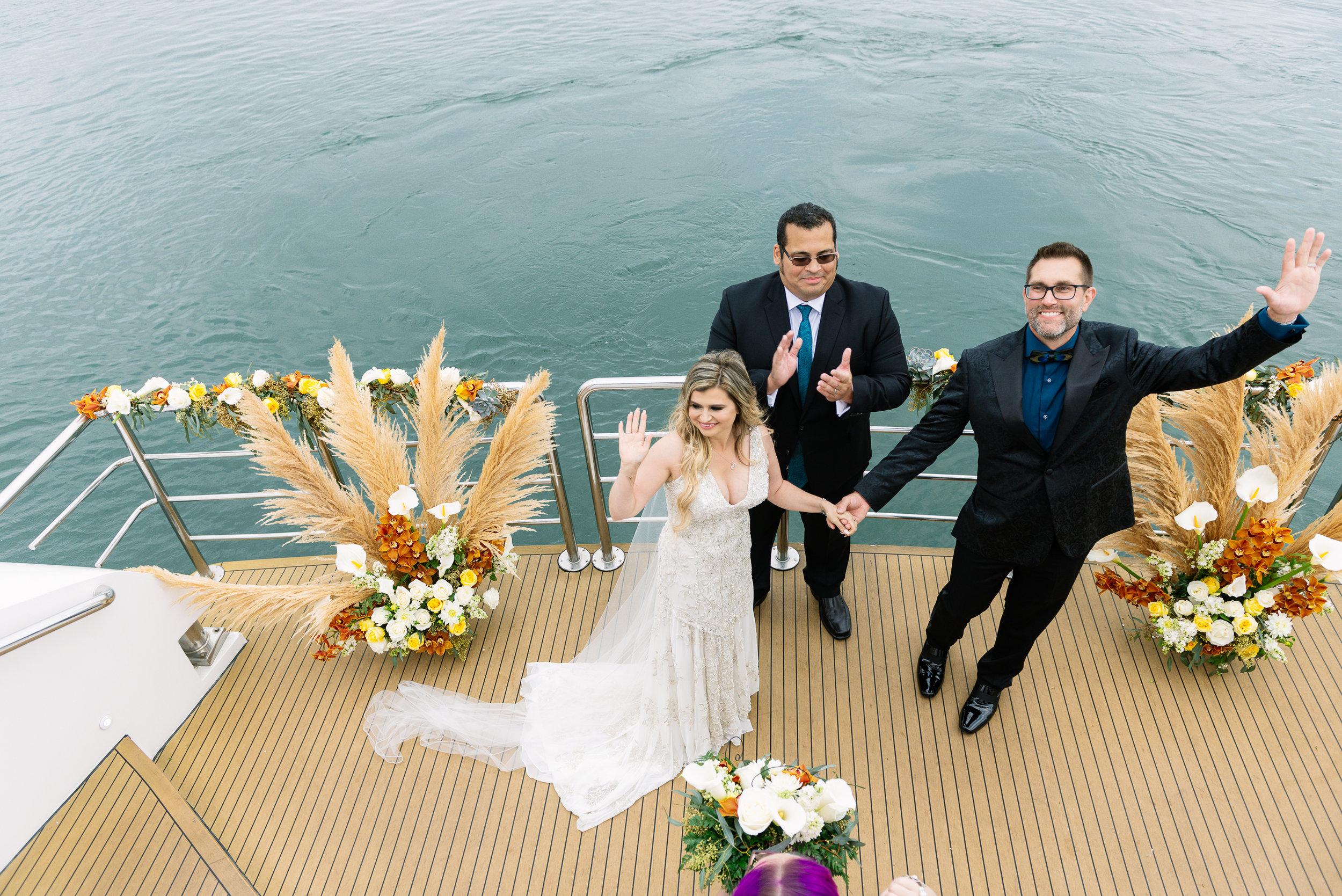 Tatiana+Josh_Wedding0283.jpg