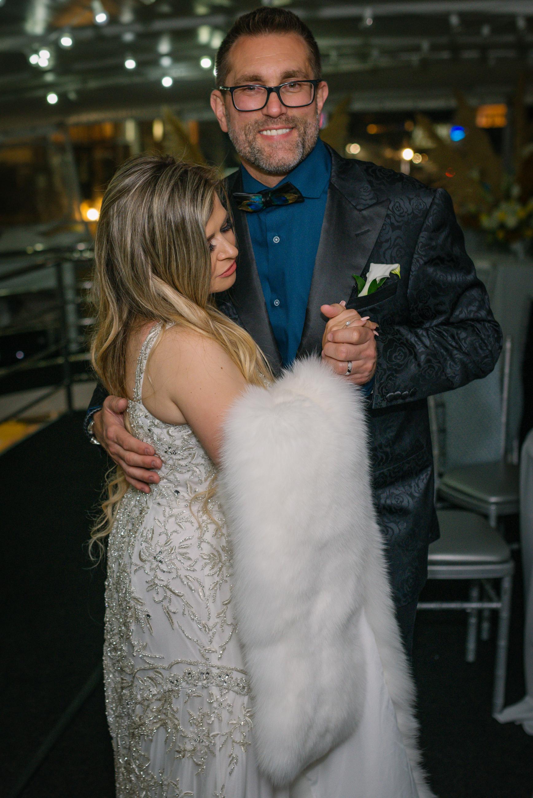 Tatiana+Josh_Wedding0944.jpg