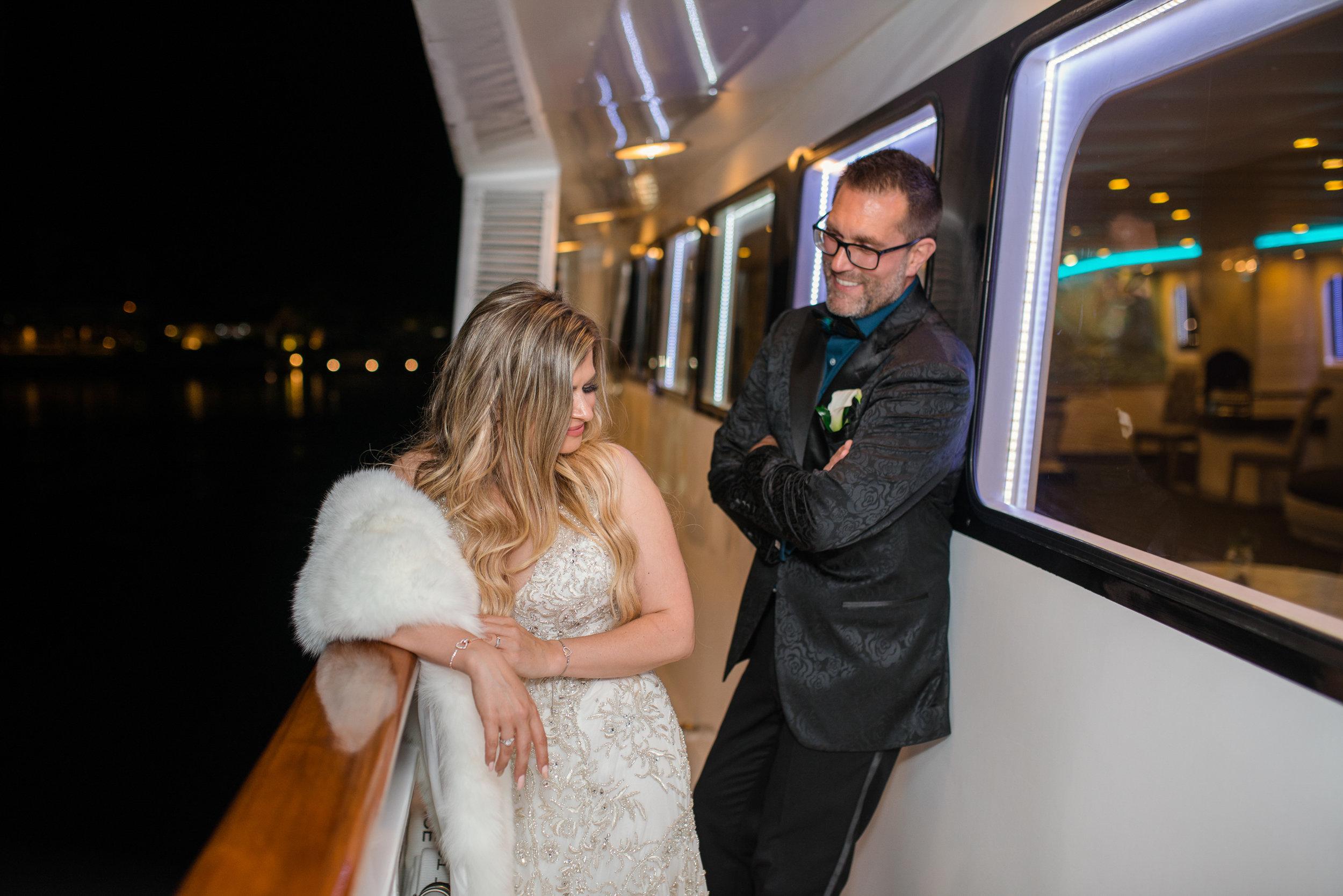 Tatiana+Josh_Wedding0924.jpg