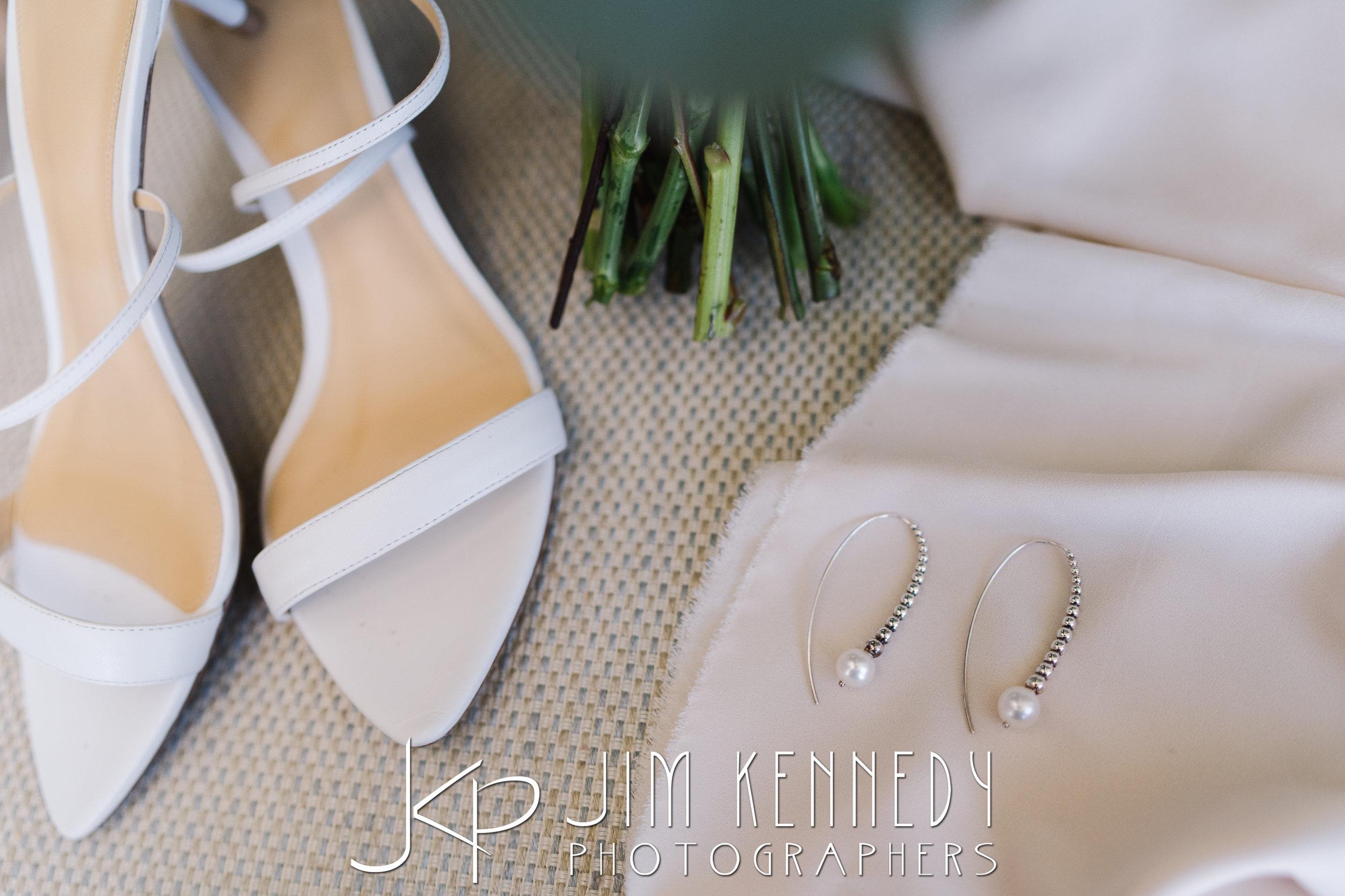 surf-and-sand-wedding-carolina-keith__0008.JPG
