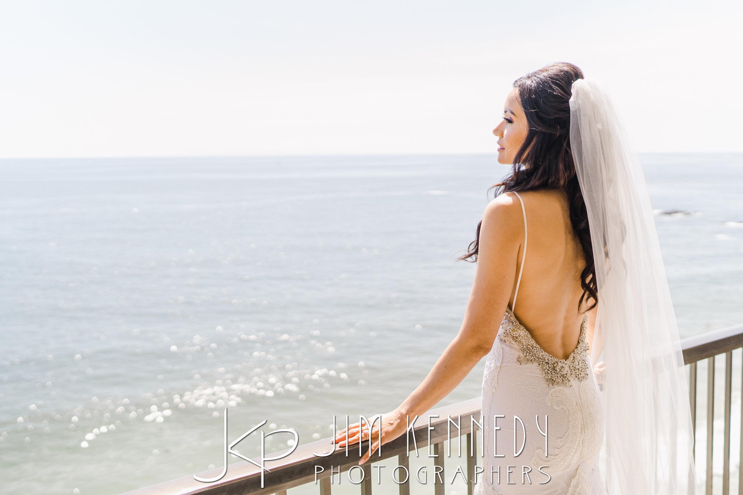 surf-and-sand-wedding-carolina-keith__0038.JPG