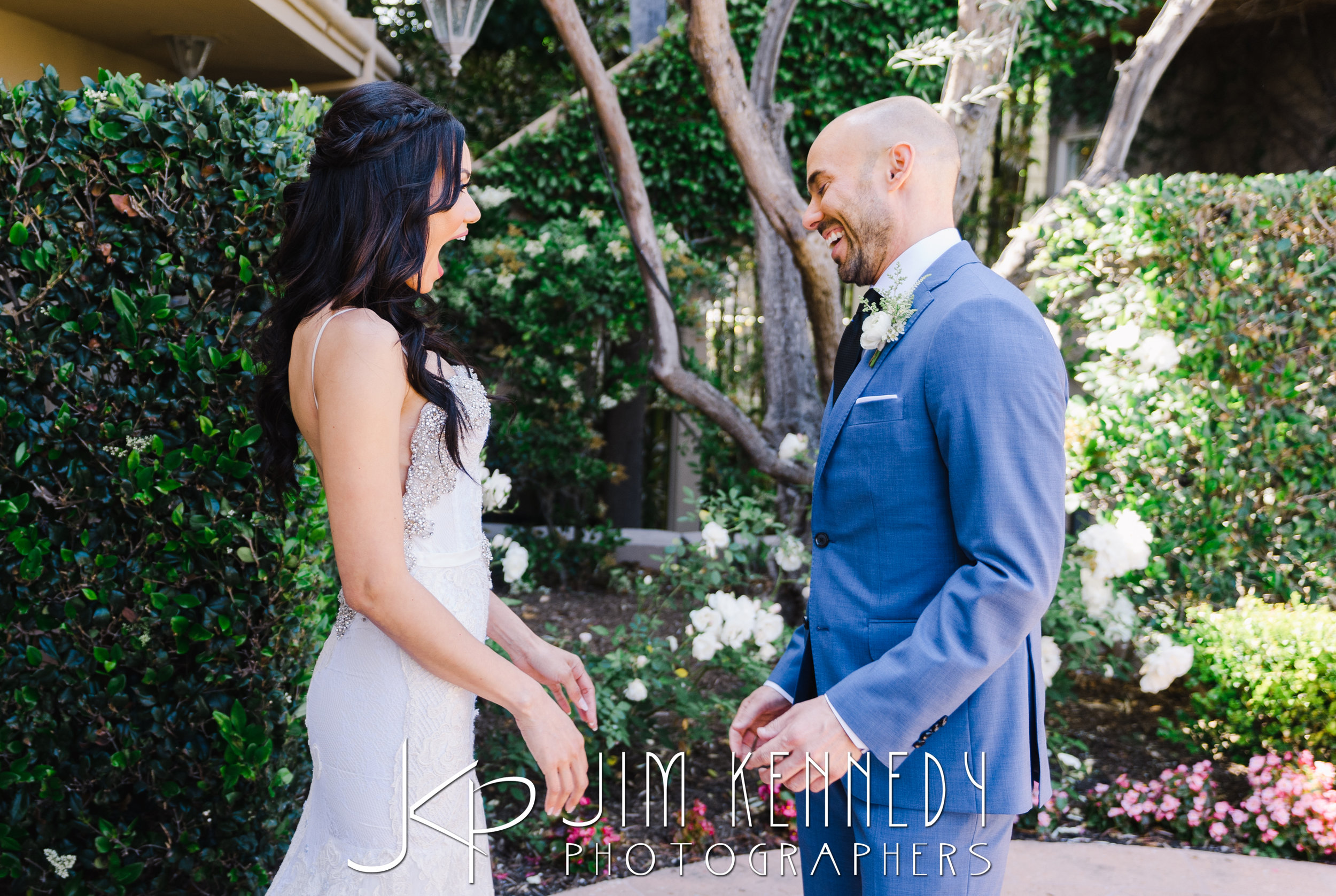 surf-and-sand-wedding-carolina-keith__0049.JPG