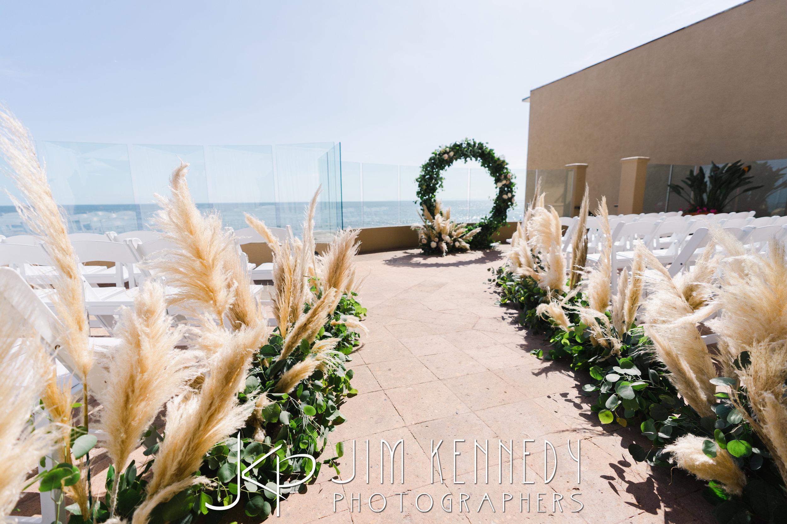 surf-and-sand-wedding-carolina-keith__0106.JPG