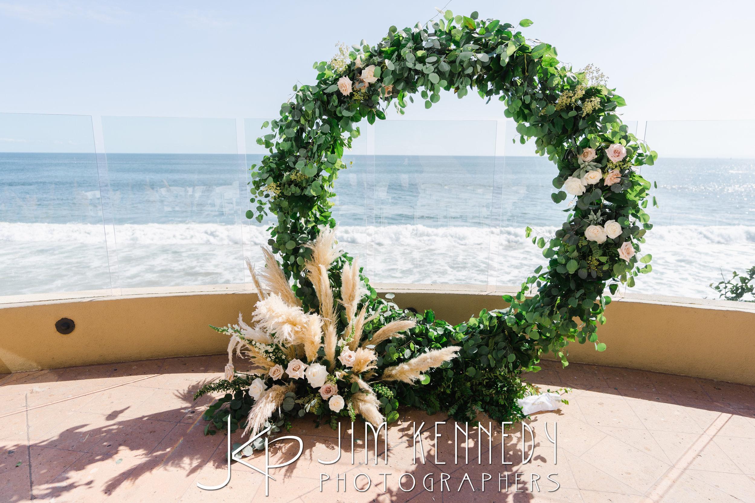 surf-and-sand-wedding-carolina-keith__0107.JPG