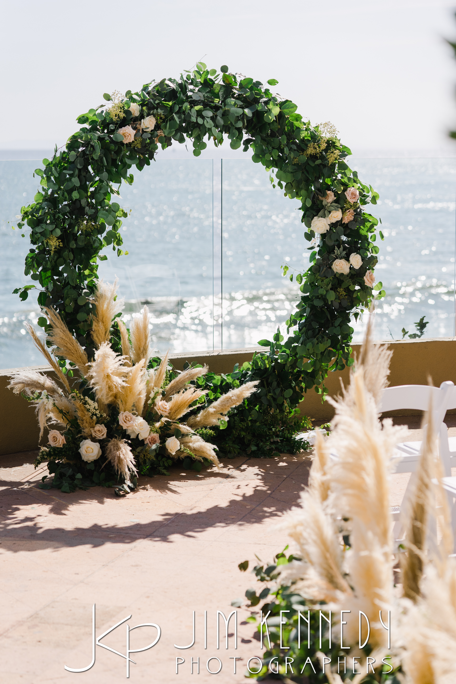 surf-and-sand-wedding-carolina-keith__0108.JPG