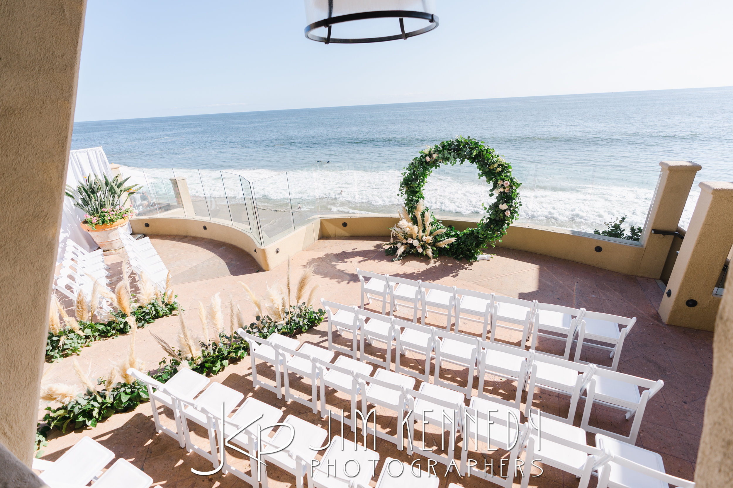 surf-and-sand-wedding-carolina-keith__0109.JPG