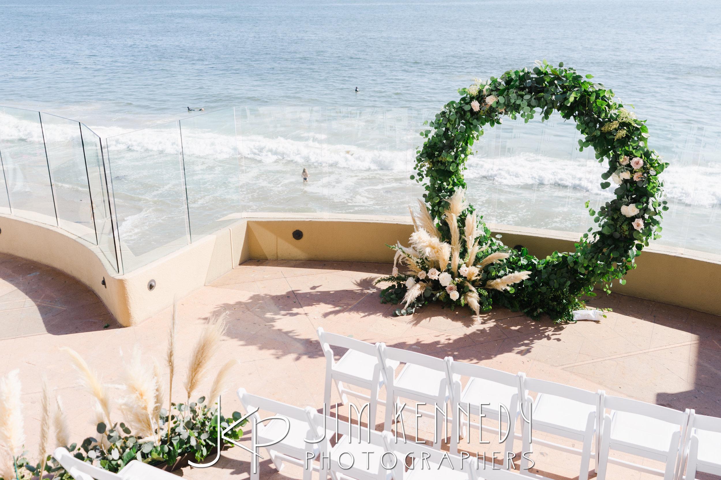 surf-and-sand-wedding-carolina-keith__0110.JPG