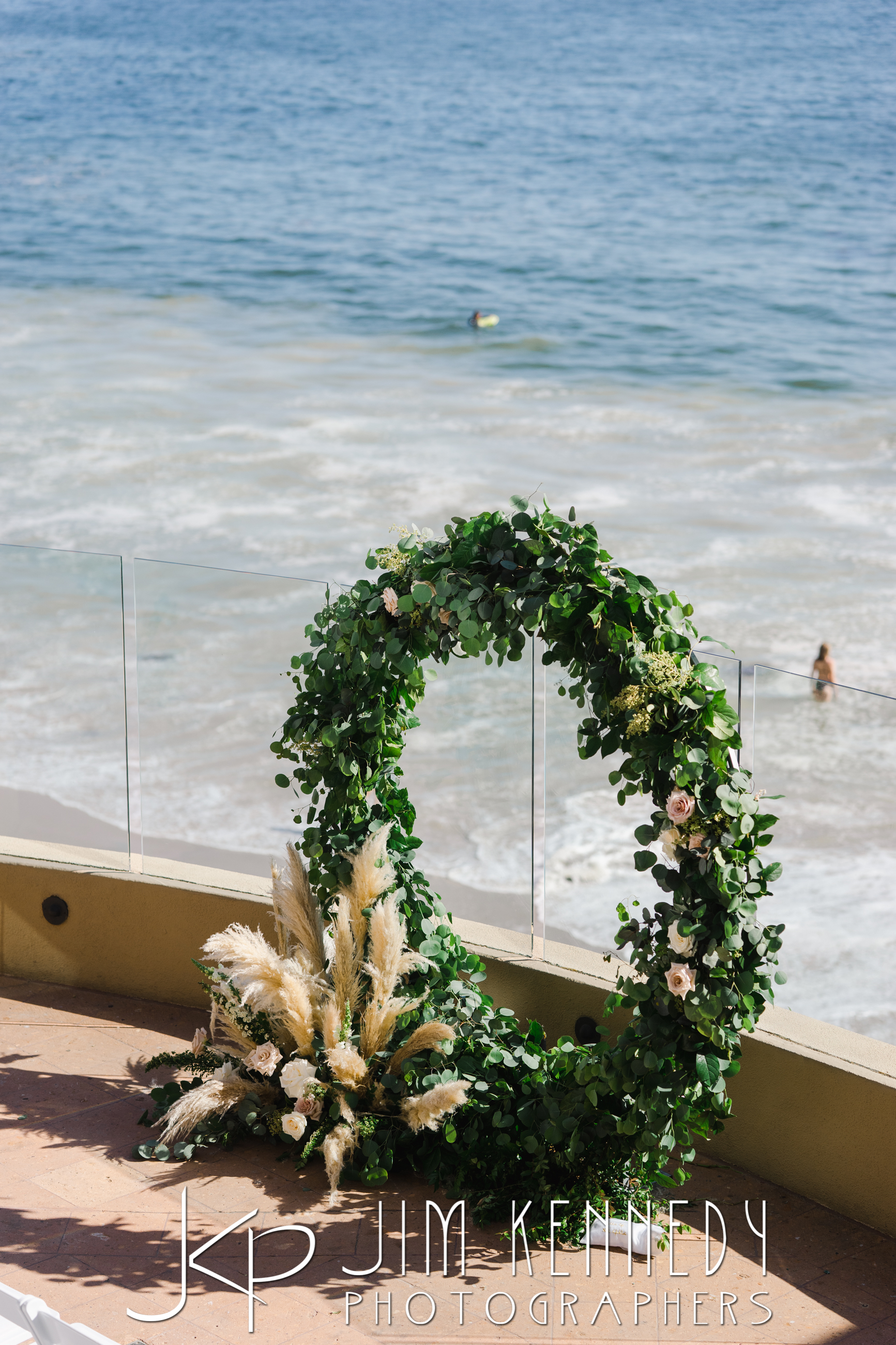 surf-and-sand-wedding-carolina-keith__0111.JPG