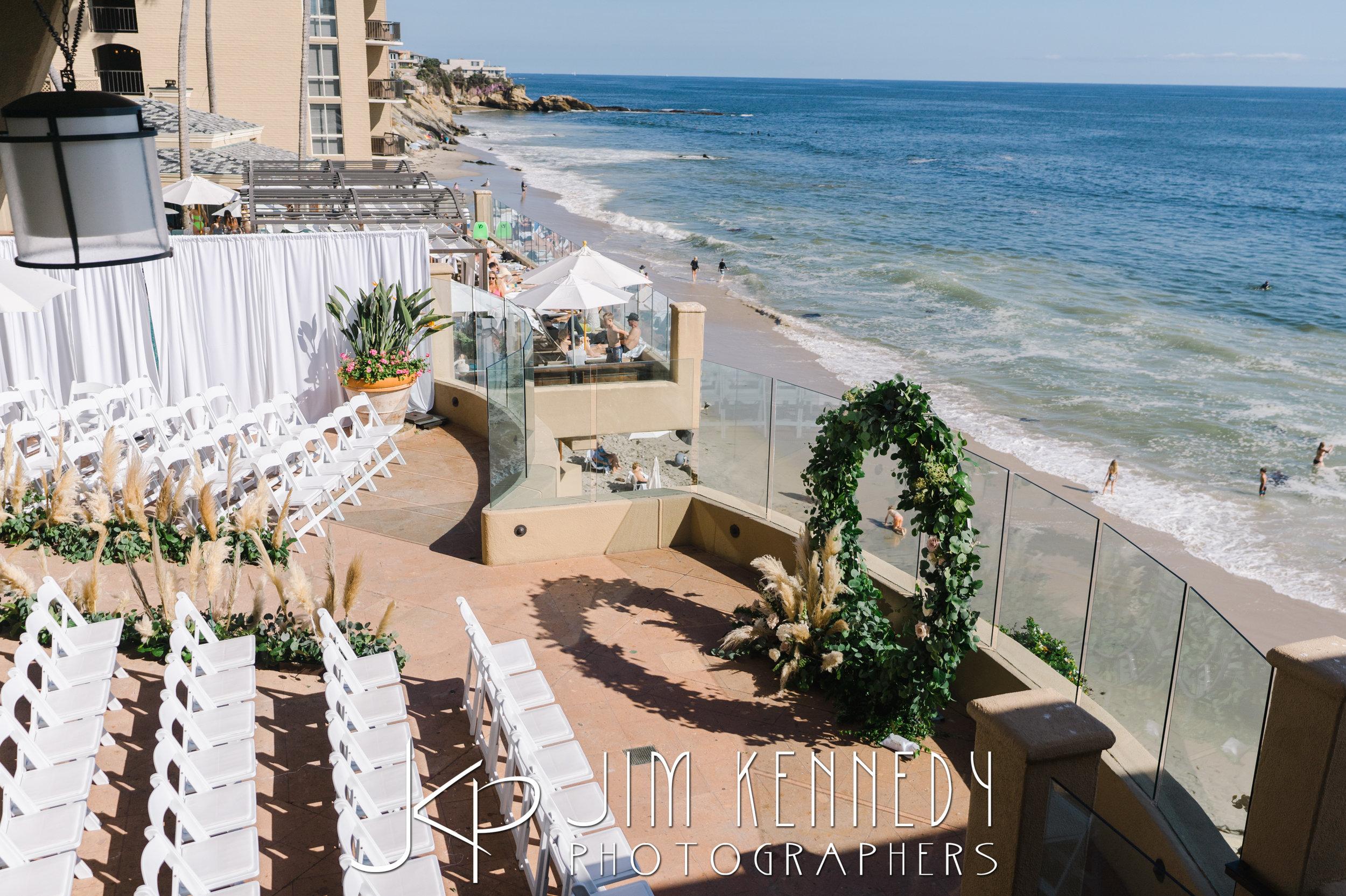 surf-and-sand-wedding-carolina-keith__0112.JPG