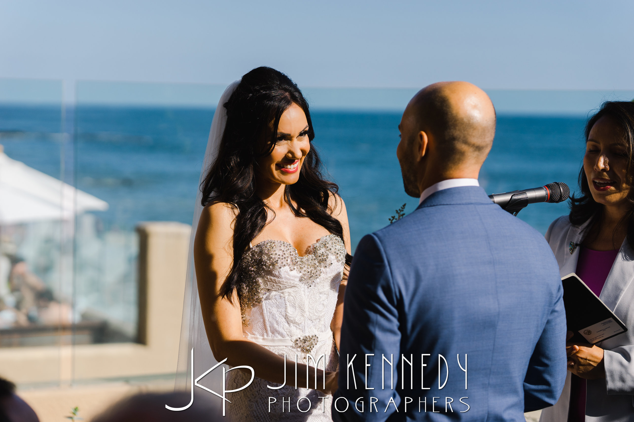 surf-and-sand-wedding-carolina-keith__0116.JPG