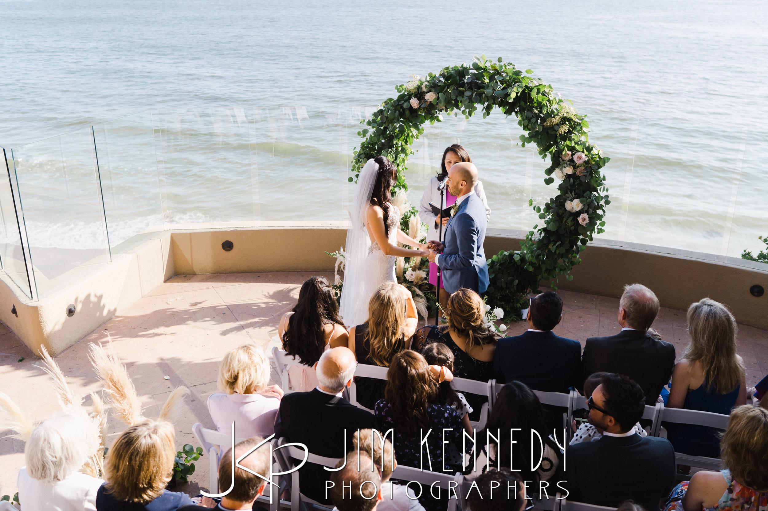 surf-and-sand-wedding-carolina-keith__0119.JPG