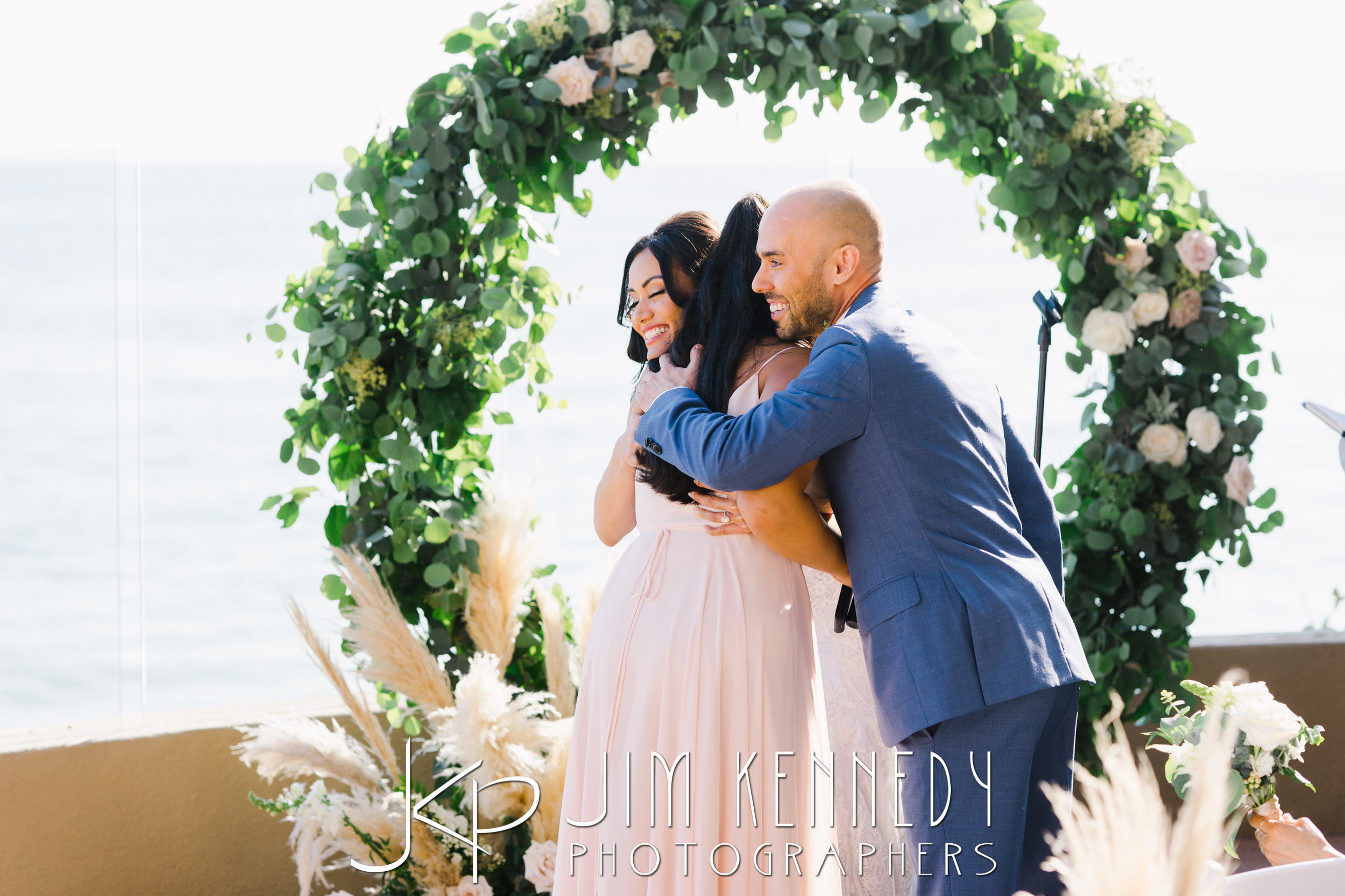 surf-and-sand-wedding-carolina-keith__0125.JPG
