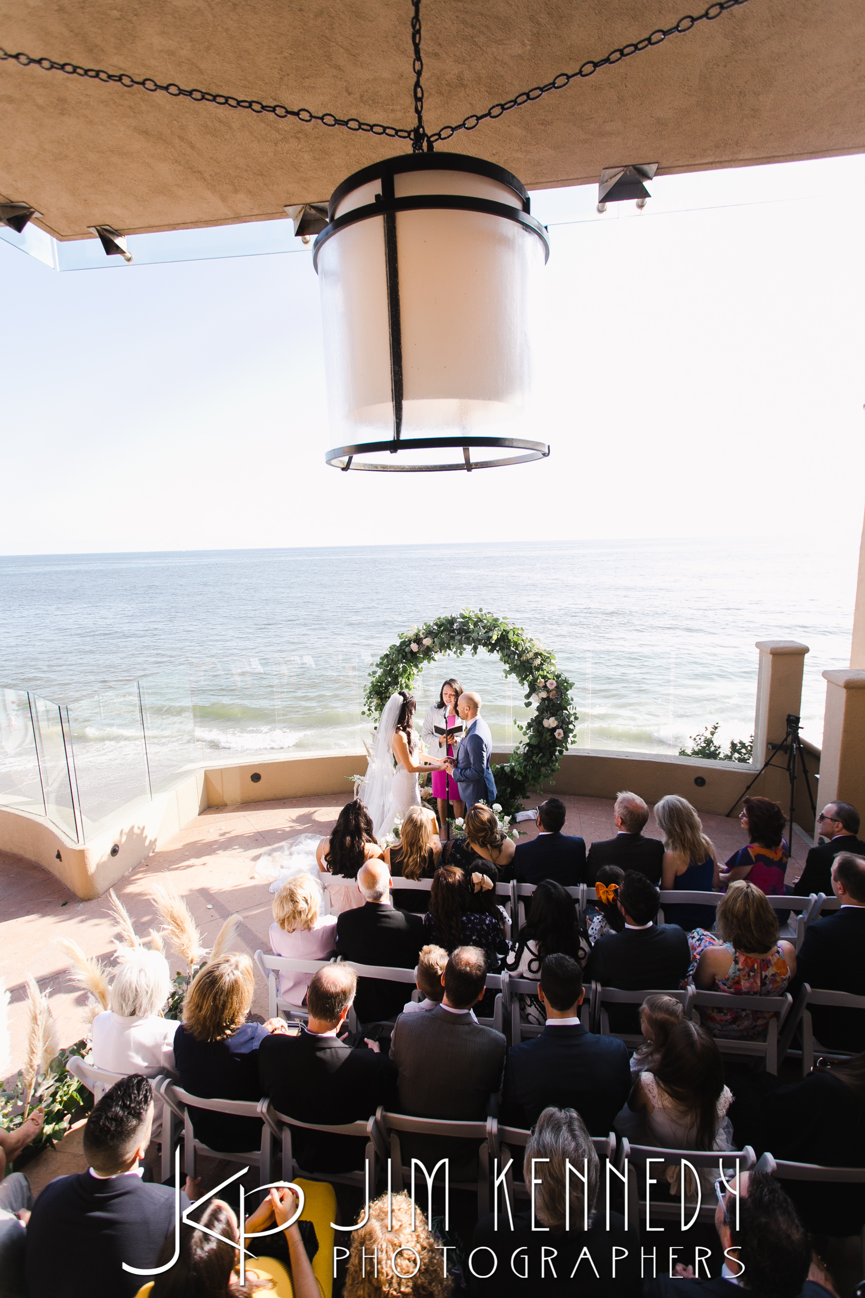 surf-and-sand-wedding-carolina-keith__0126.JPG