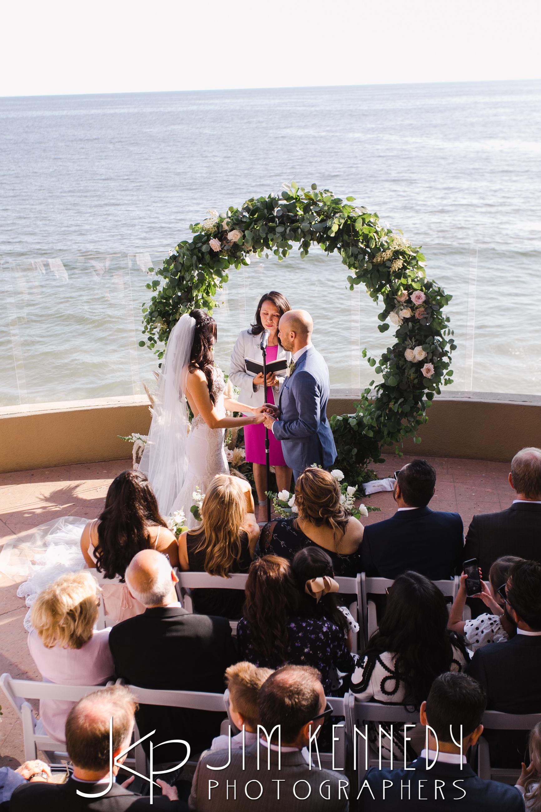 surf-and-sand-wedding-carolina-keith__0127.JPG