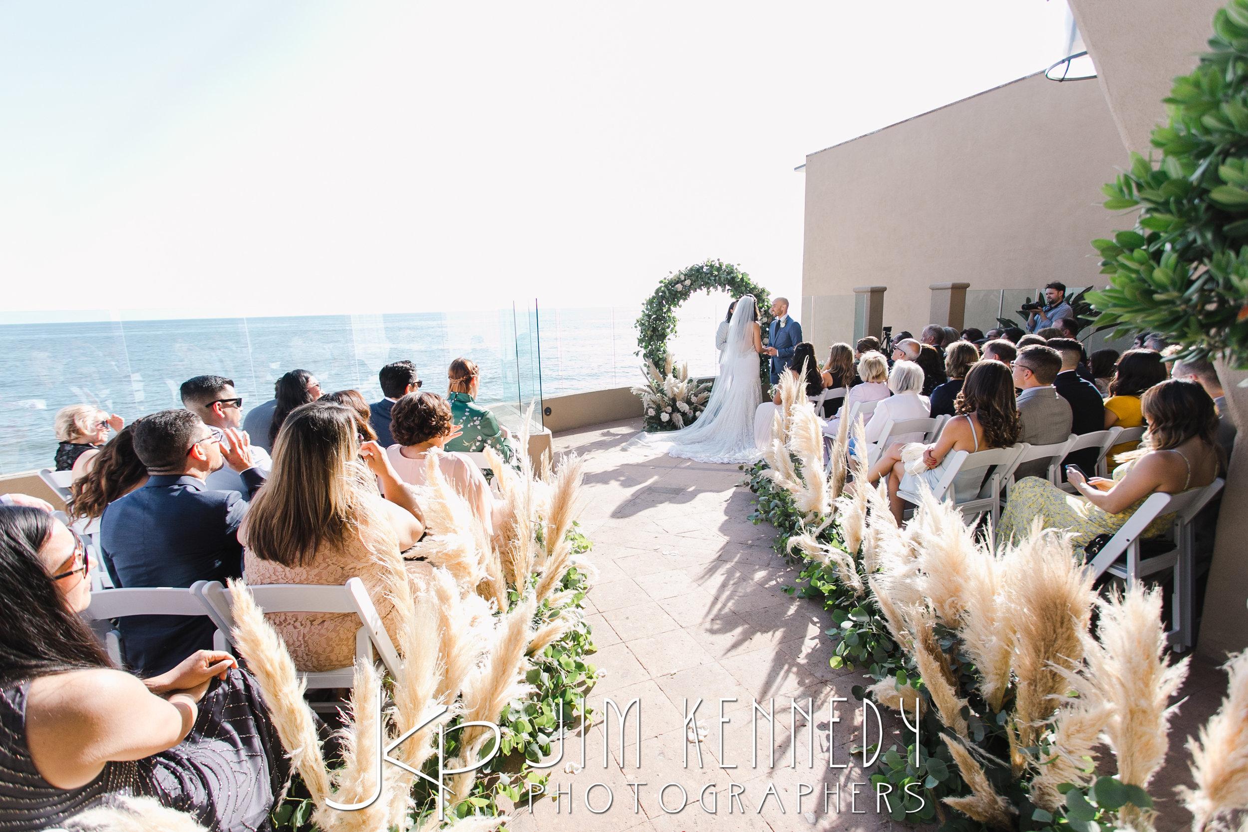 surf-and-sand-wedding-carolina-keith__0128.JPG