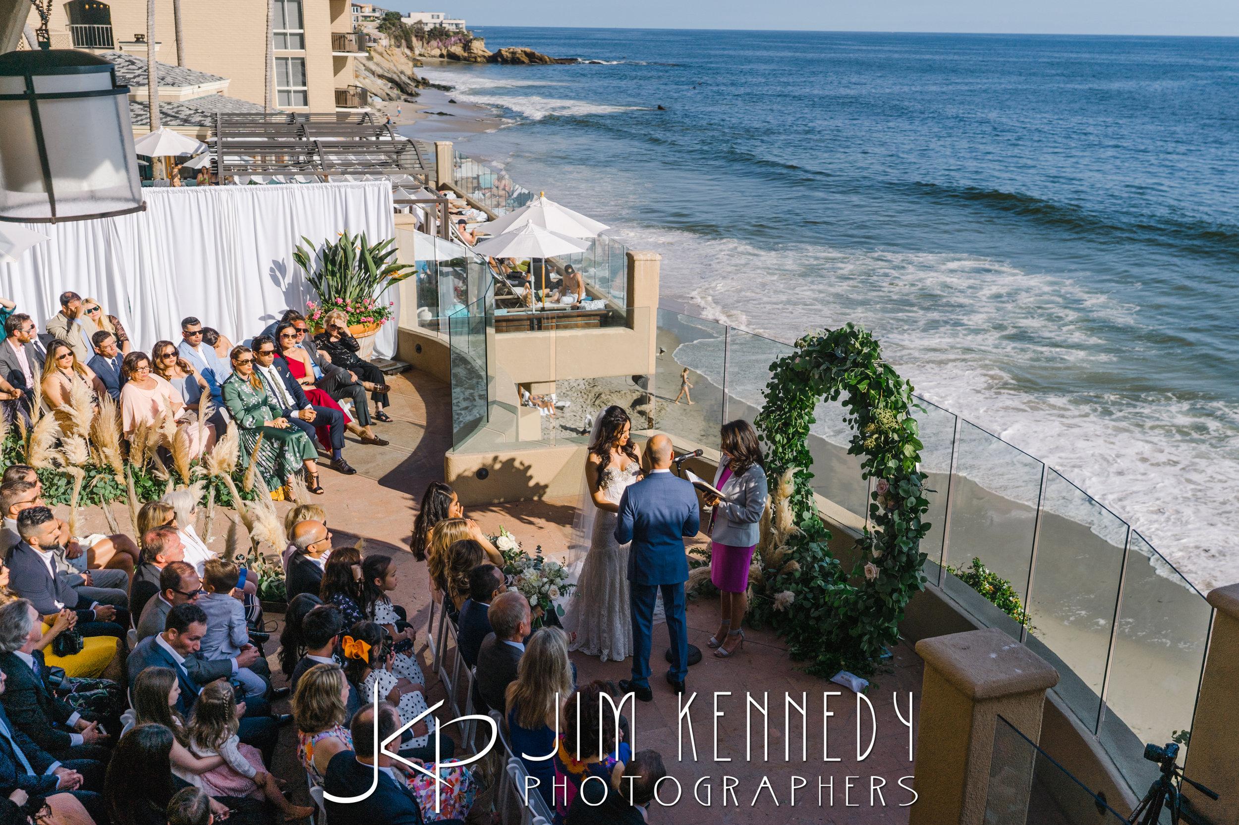 surf-and-sand-wedding-carolina-keith__0129.JPG