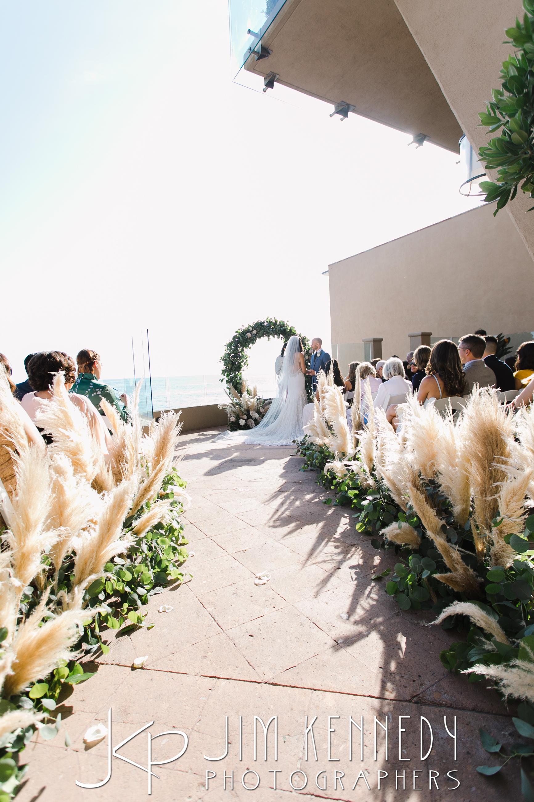 surf-and-sand-wedding-carolina-keith__0130.JPG
