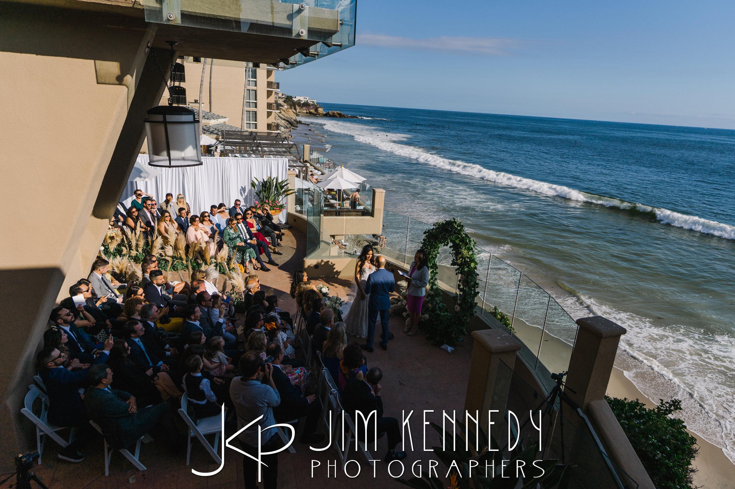 surf-and-sand-wedding-carolina-keith__0131.JPG