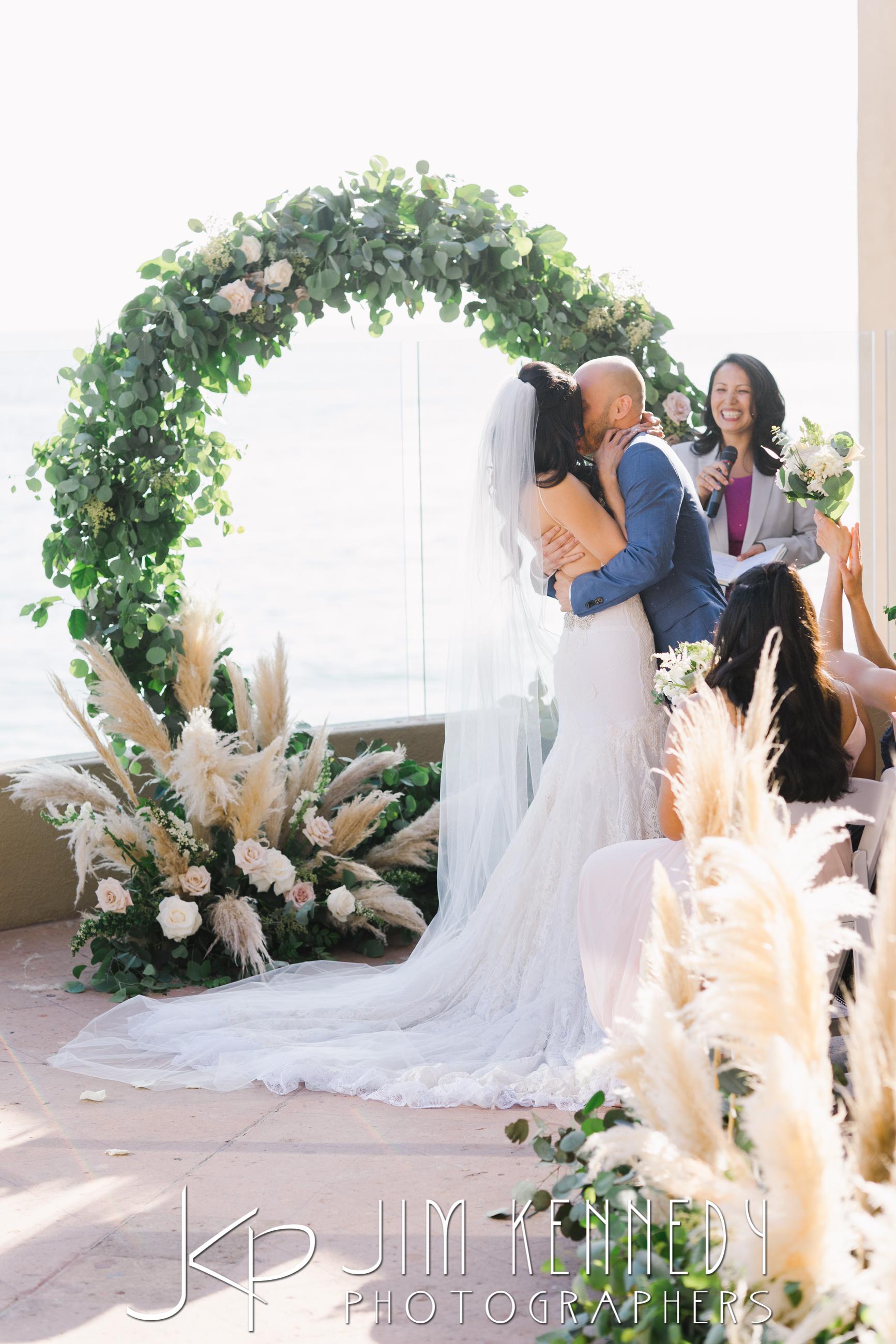 surf-and-sand-wedding-carolina-keith__0134.JPG
