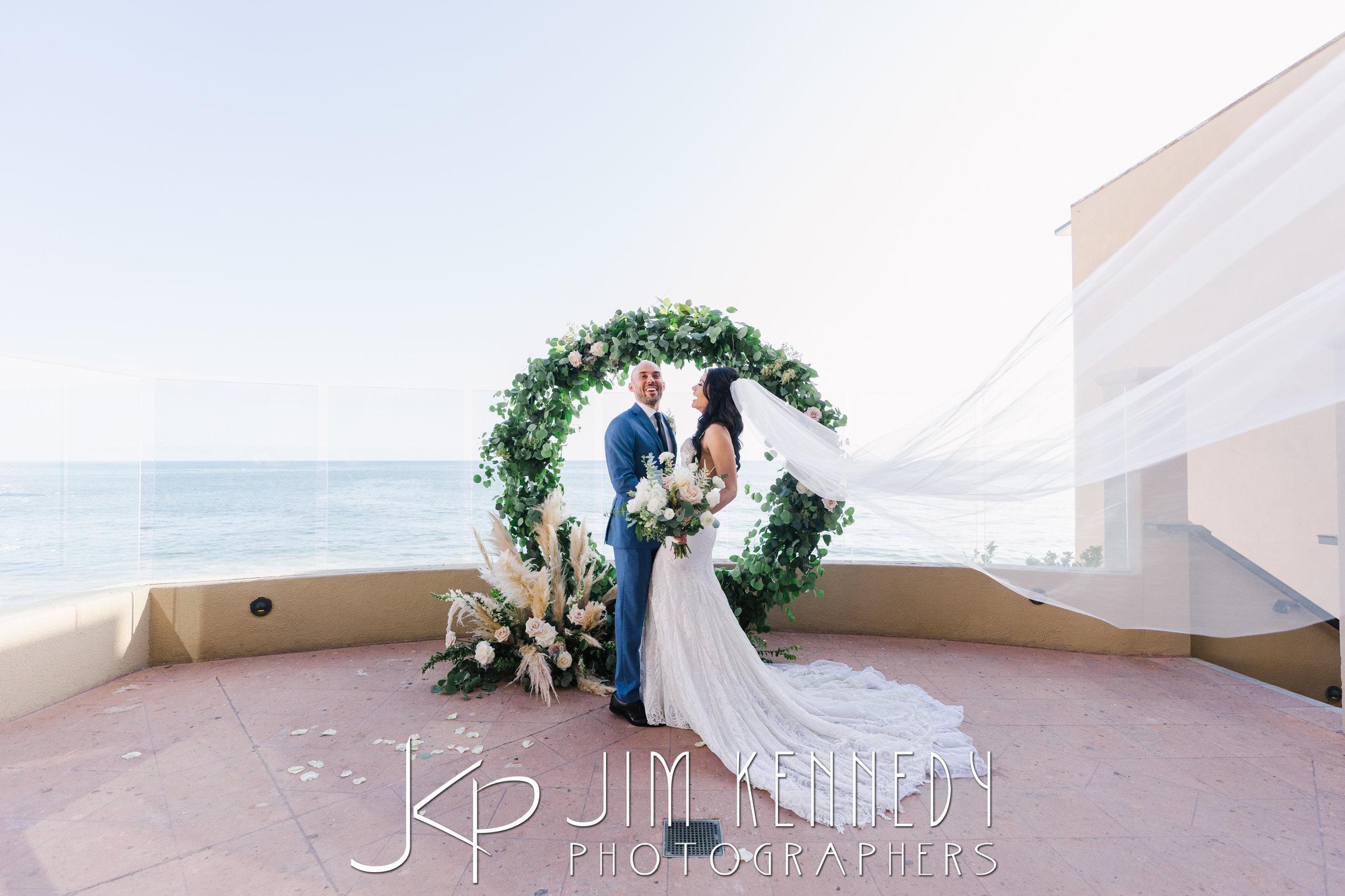 surf-and-sand-wedding-carolina-keith__0137.JPG