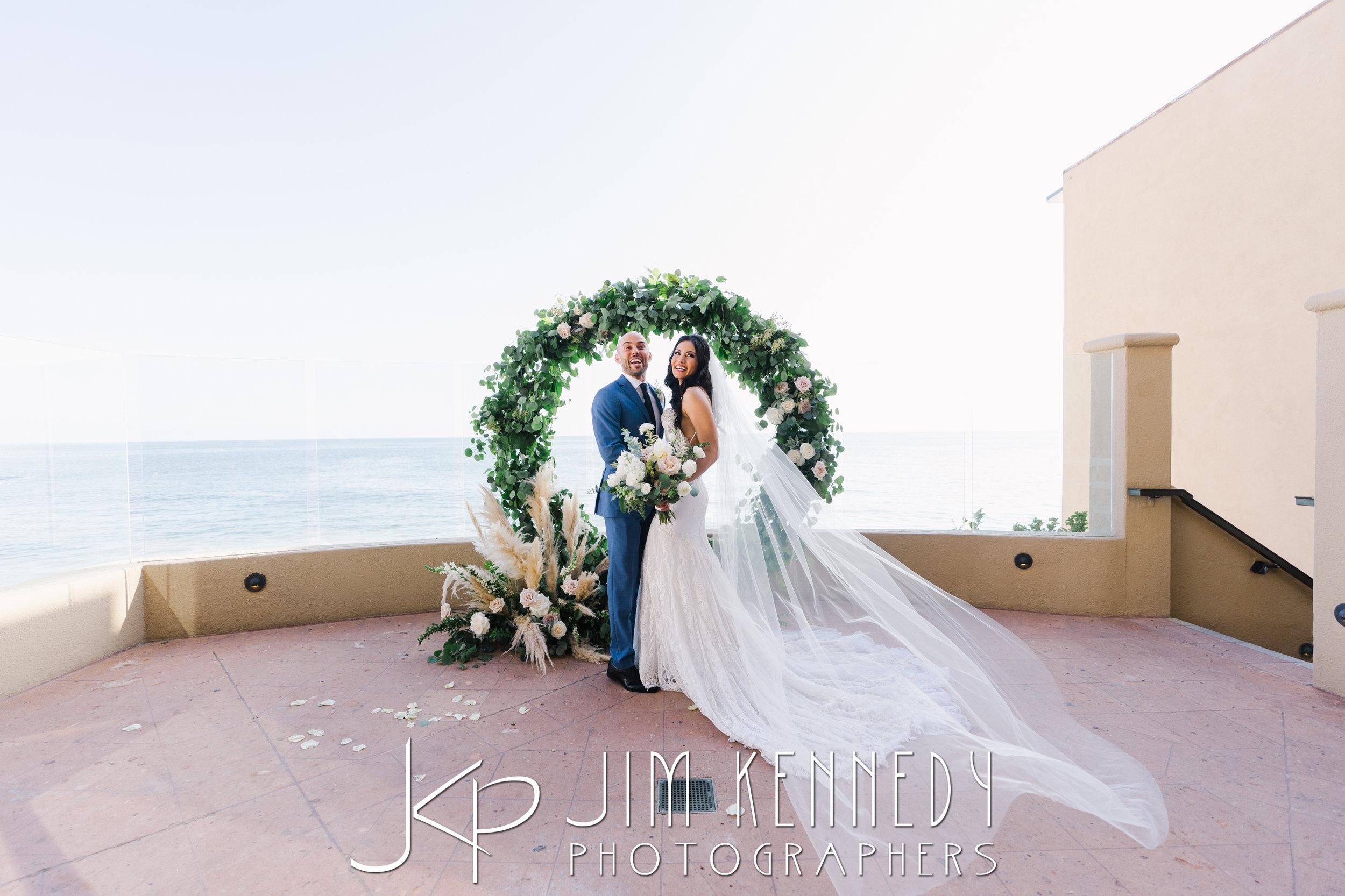 surf-and-sand-wedding-carolina-keith__0138.JPG