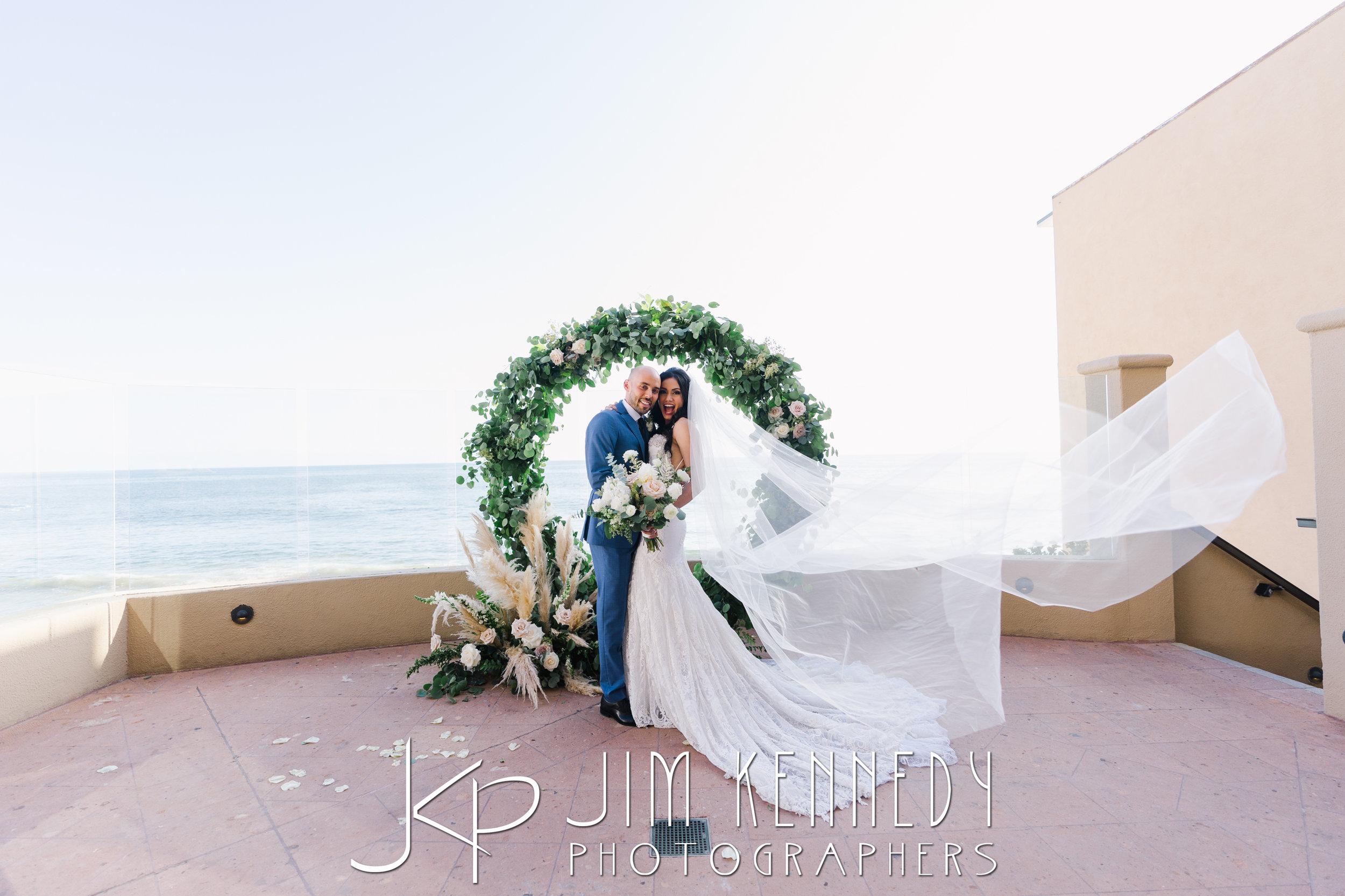 surf-and-sand-wedding-carolina-keith__0139.JPG