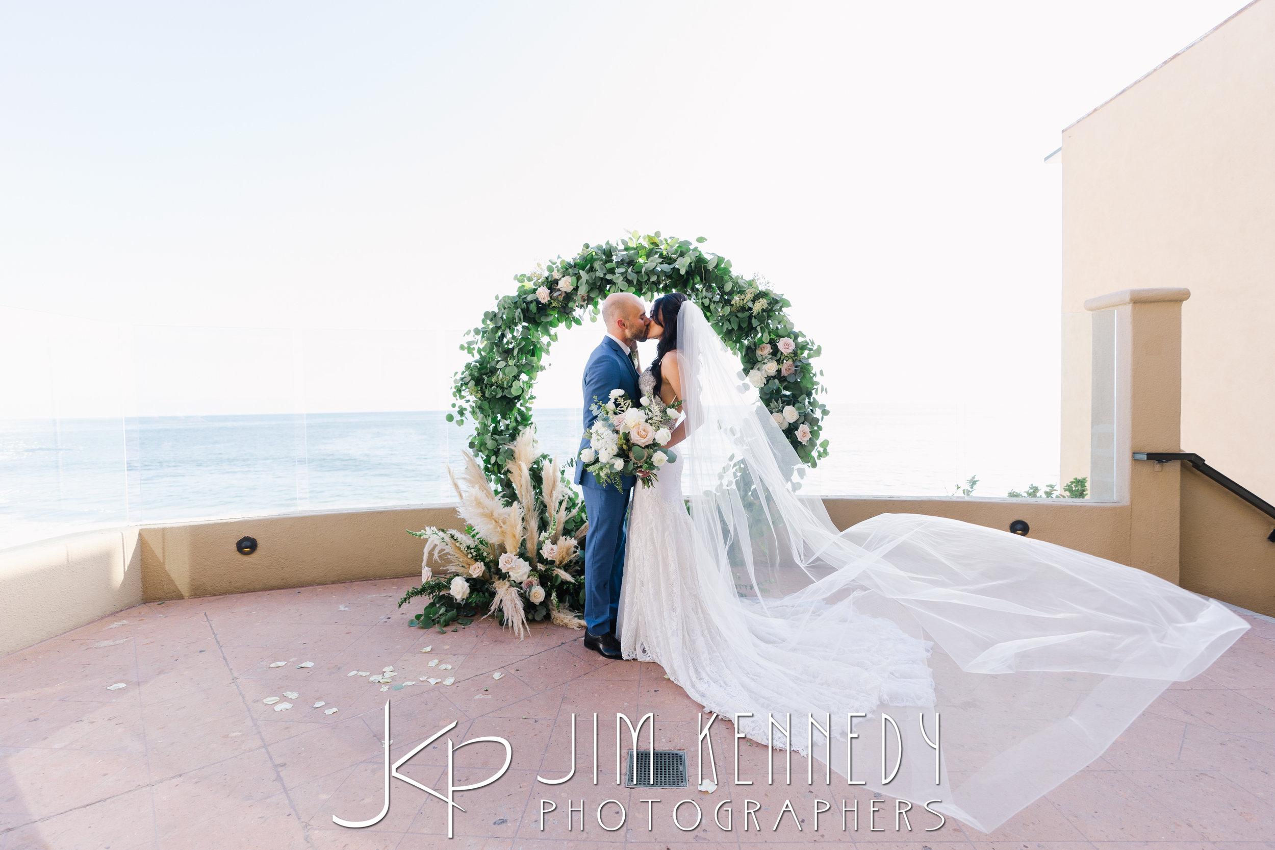 surf-and-sand-wedding-carolina-keith__0140.JPG