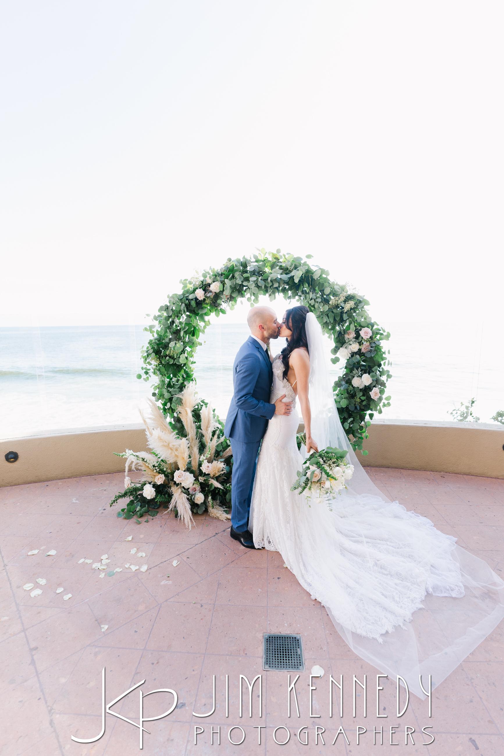 surf-and-sand-wedding-carolina-keith__0141.JPG