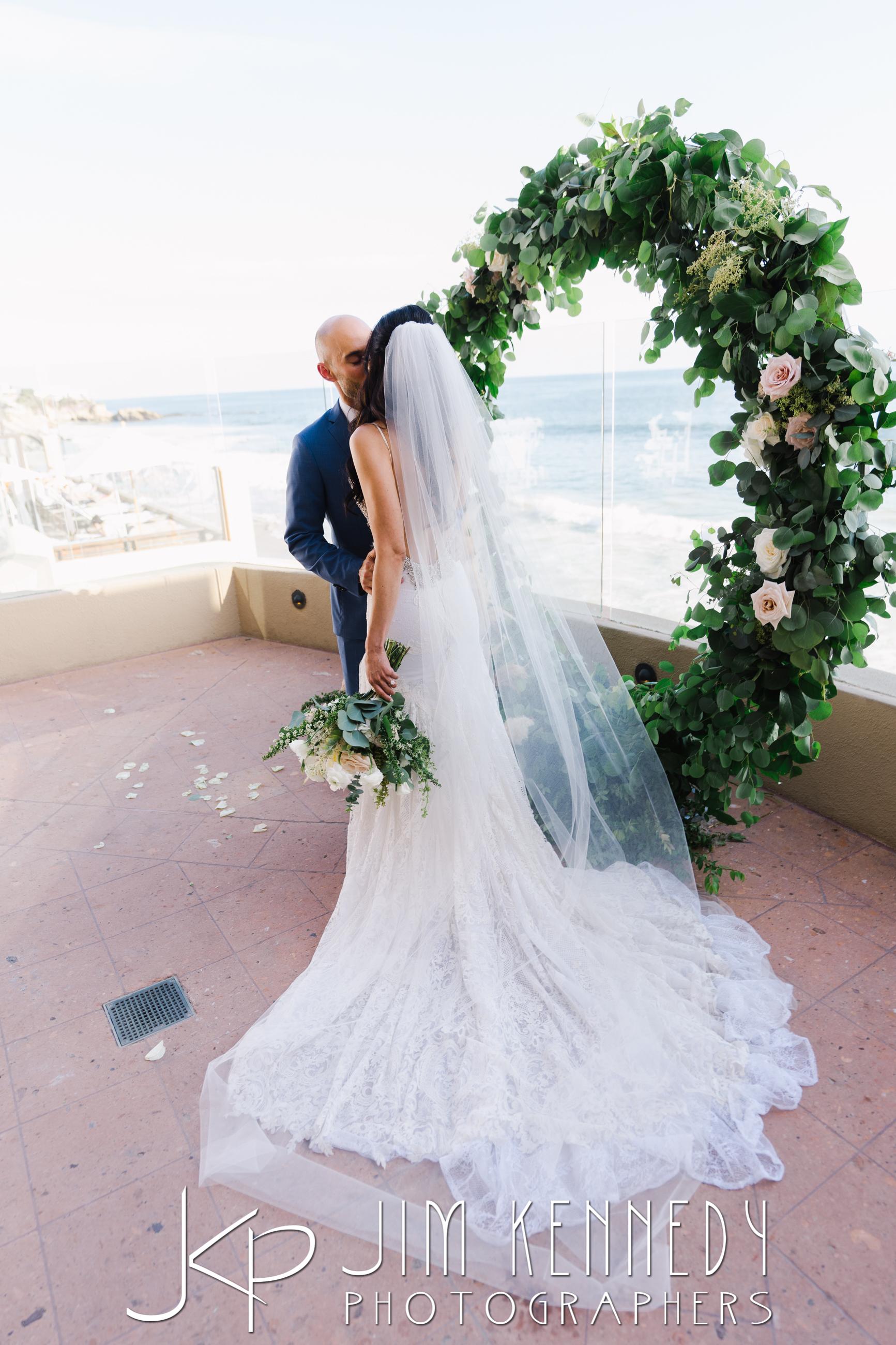 surf-and-sand-wedding-carolina-keith__0142.JPG