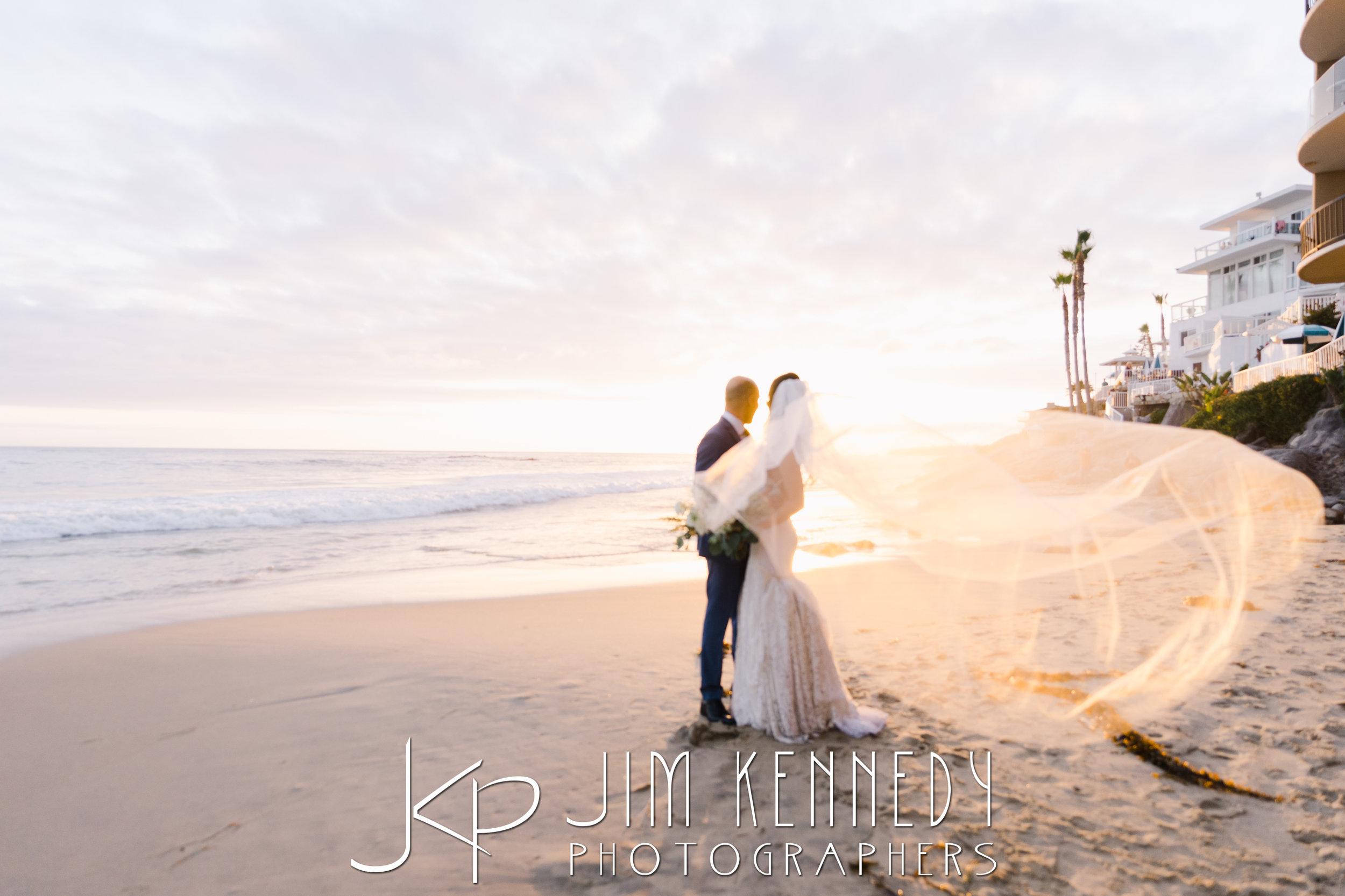 surf-and-sand-wedding-carolina-keith__0152.JPG