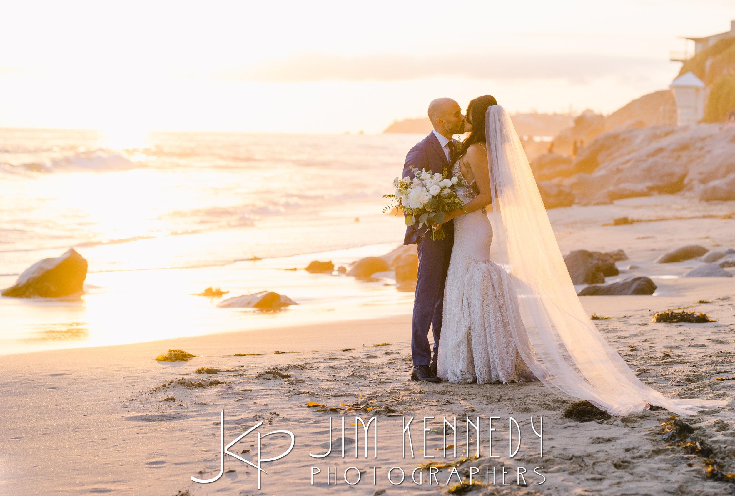 surf-and-sand-wedding-carolina-keith__0153.JPG