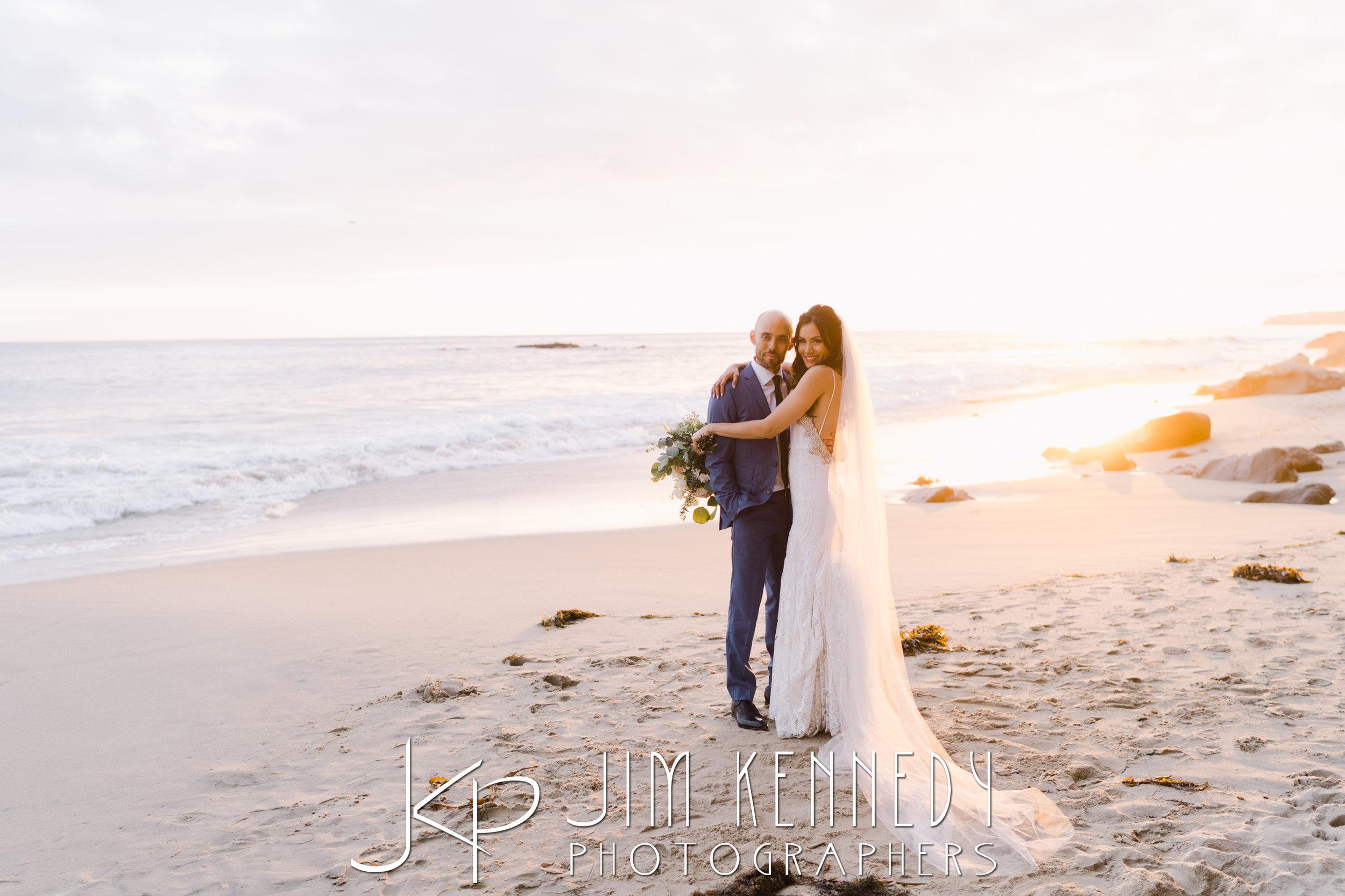 surf-and-sand-wedding-carolina-keith__0155.JPG