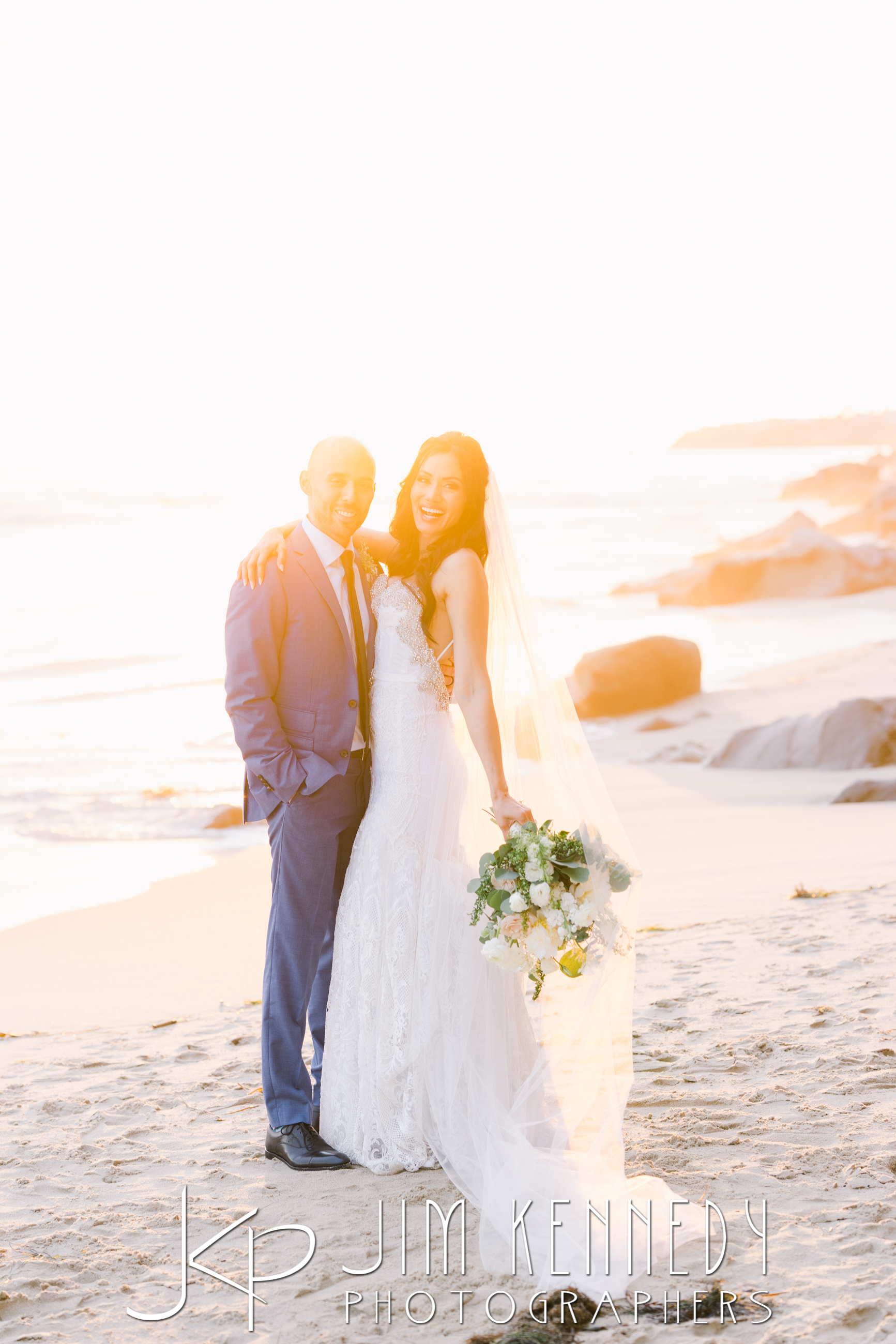 surf-and-sand-wedding-carolina-keith__0156.JPG