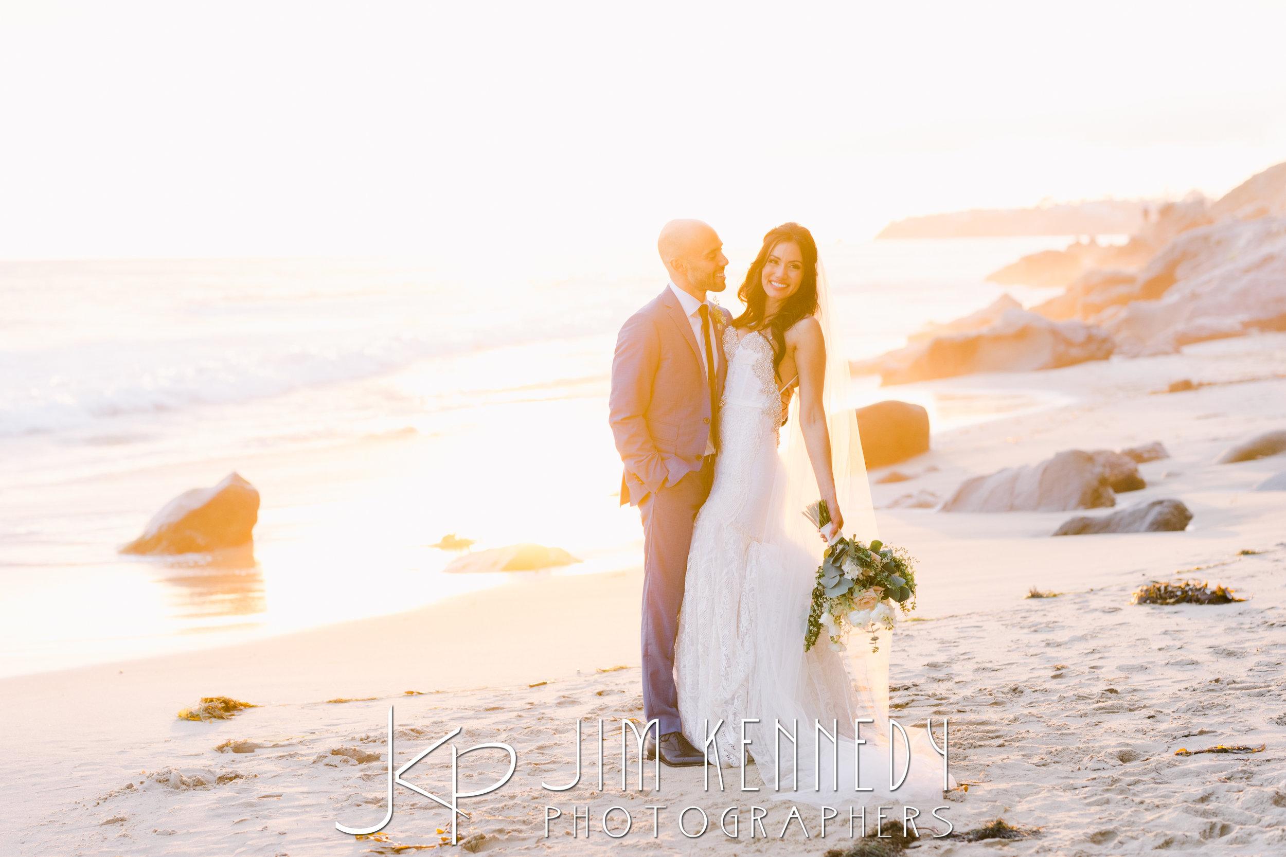 surf-and-sand-wedding-carolina-keith__0158.JPG