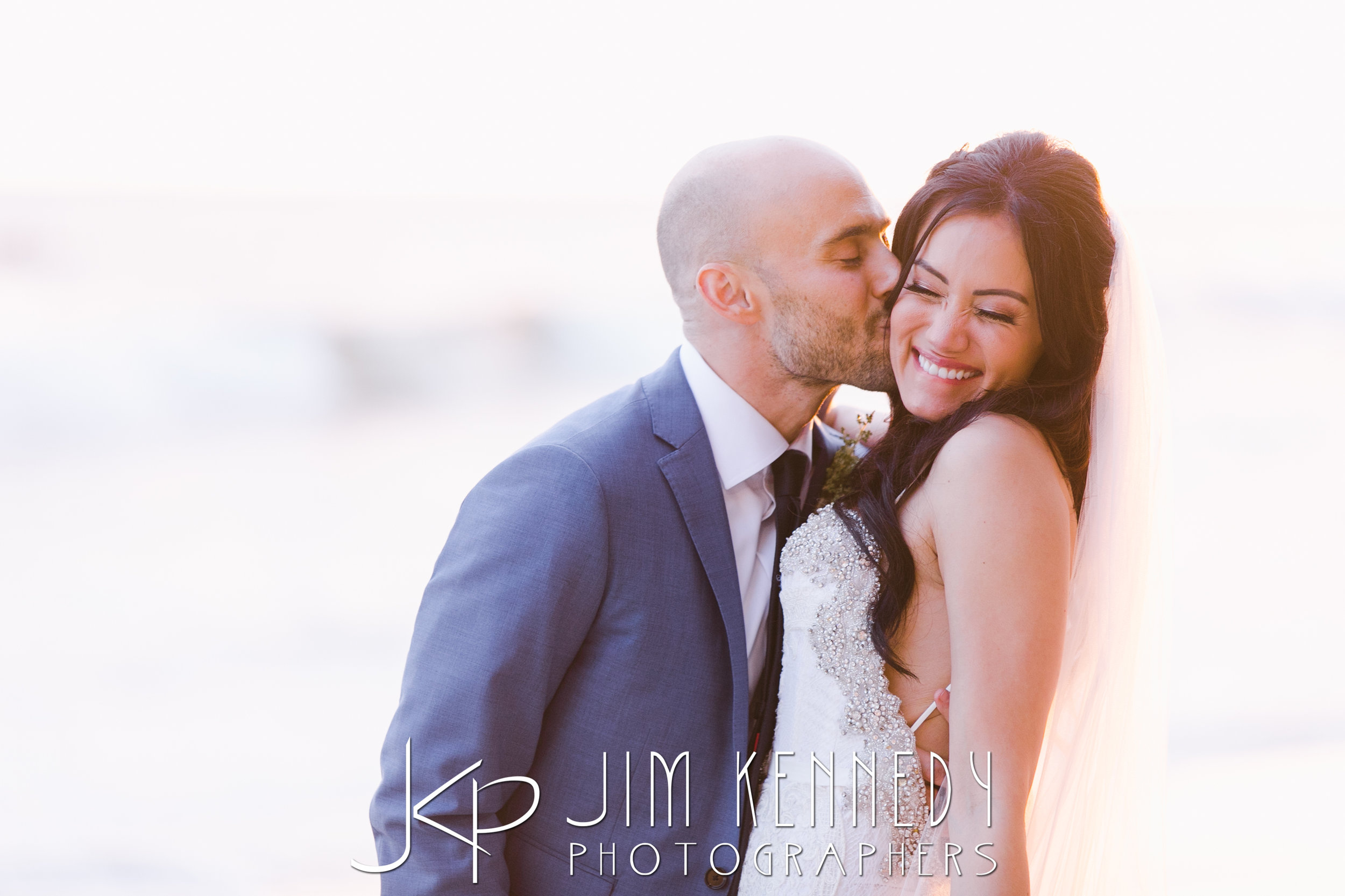 surf-and-sand-wedding-carolina-keith__0159.JPG