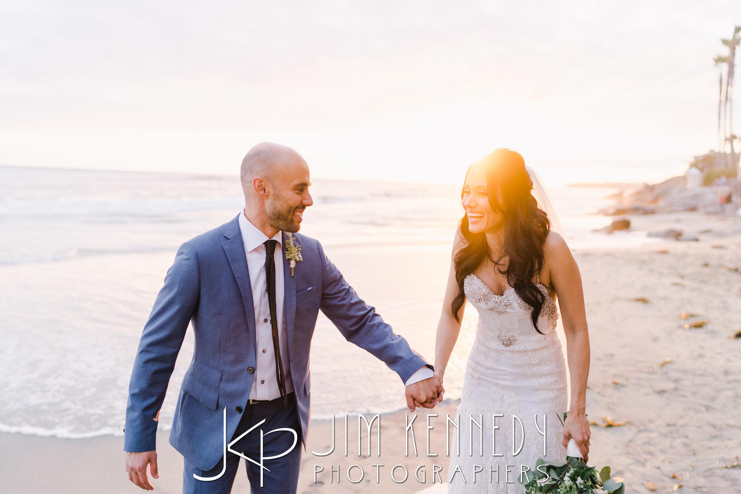surf-and-sand-wedding-carolina-keith__0160.JPG
