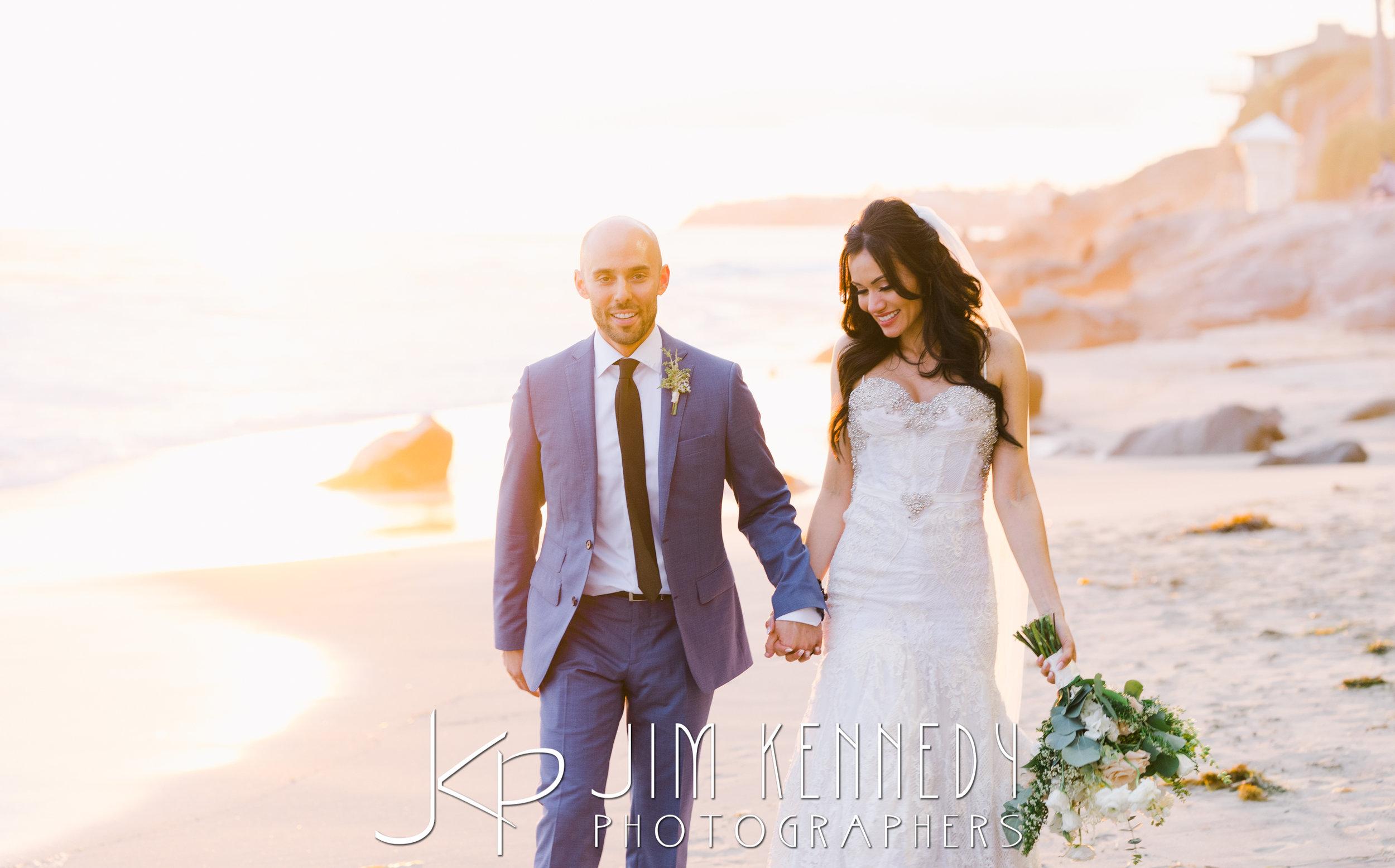 surf-and-sand-wedding-carolina-keith__0161.JPG