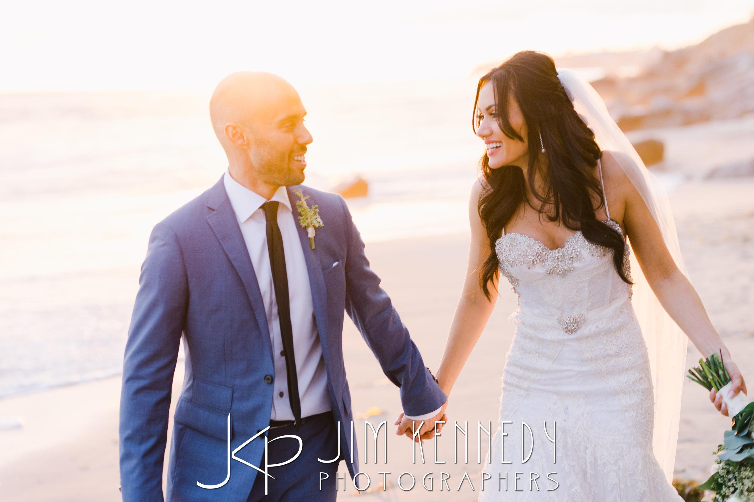 surf-and-sand-wedding-carolina-keith__0162.JPG