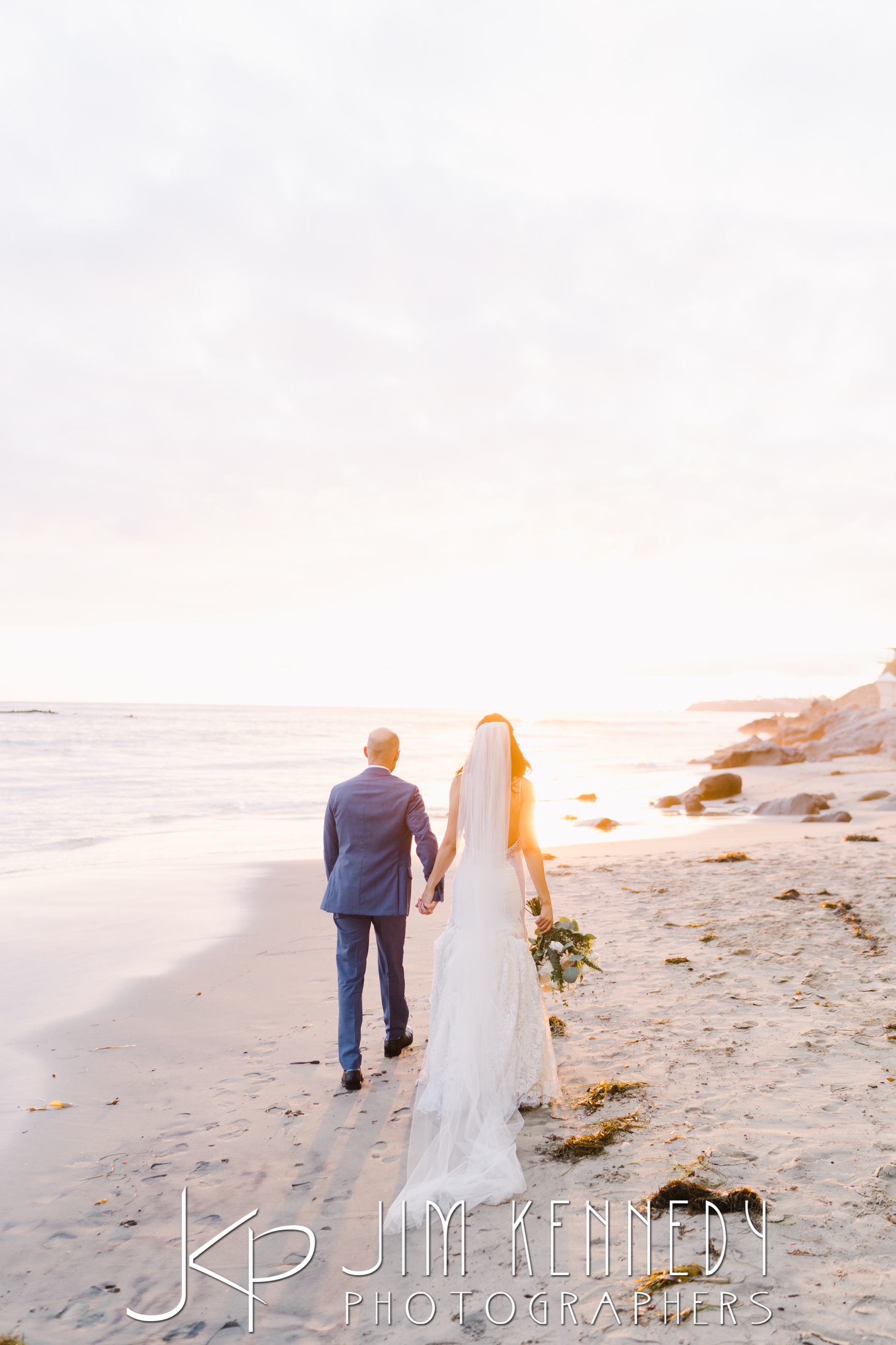 surf-and-sand-wedding-carolina-keith__0163.JPG
