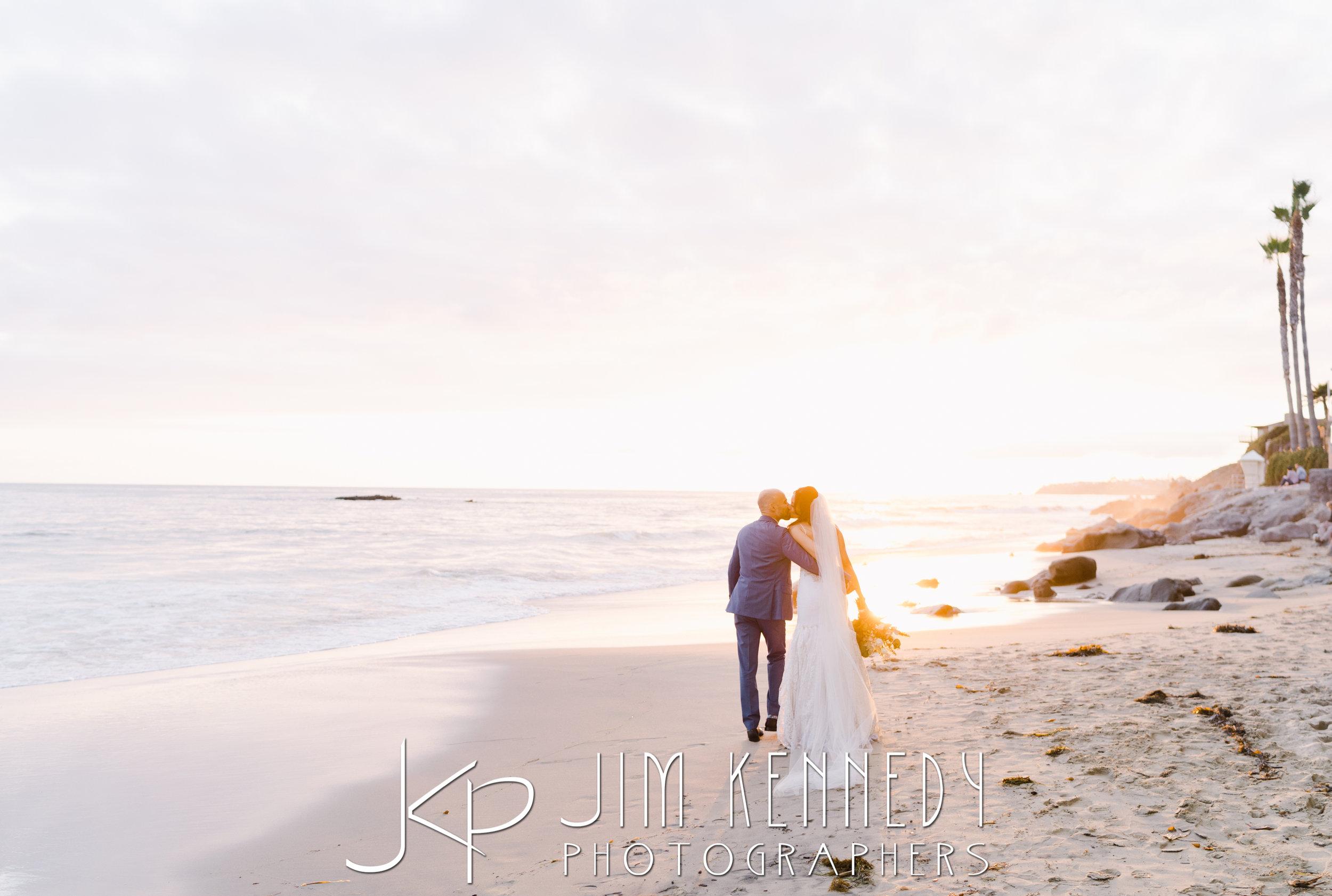 surf-and-sand-wedding-carolina-keith__0164.JPG