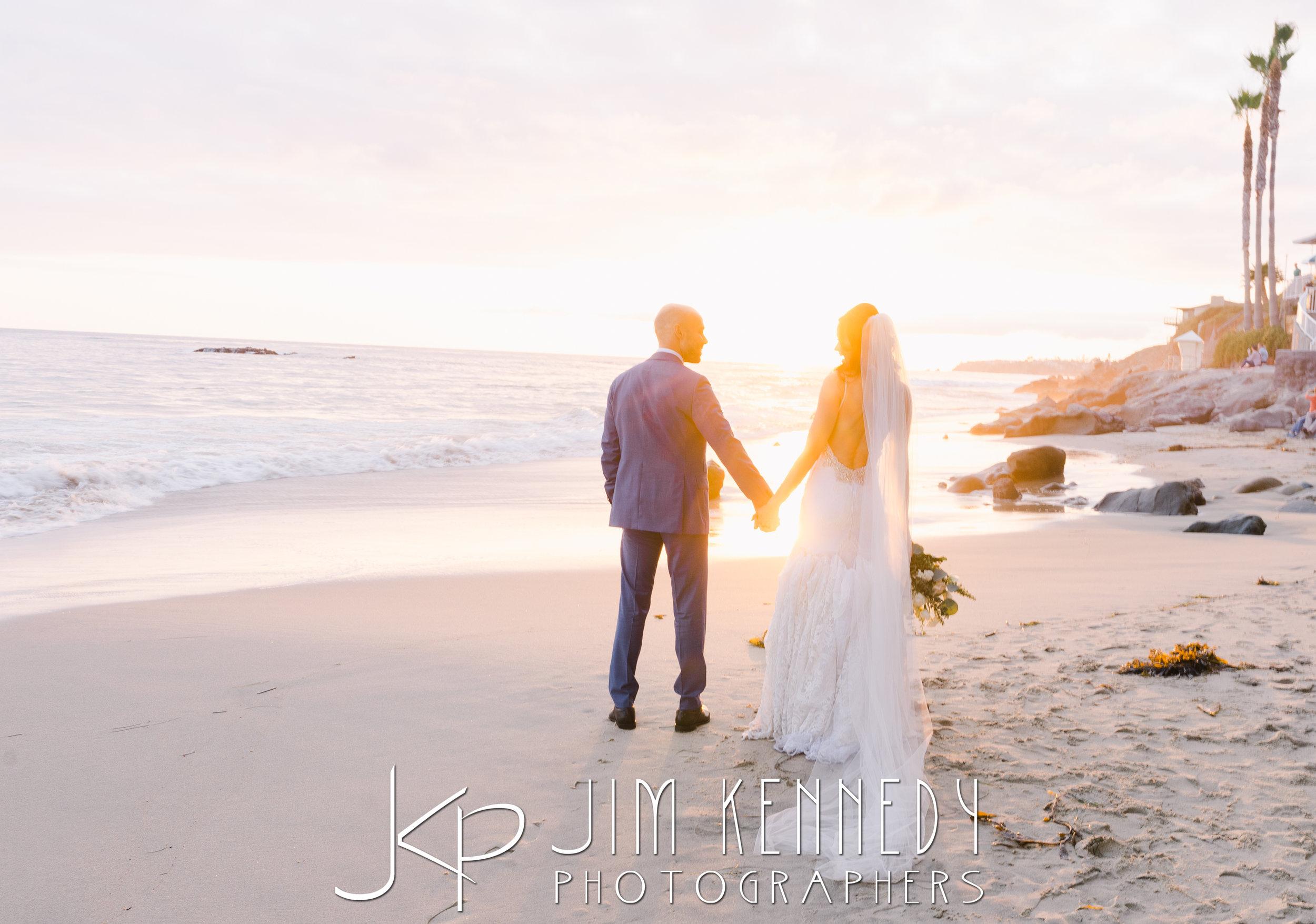 surf-and-sand-wedding-carolina-keith__0165.JPG
