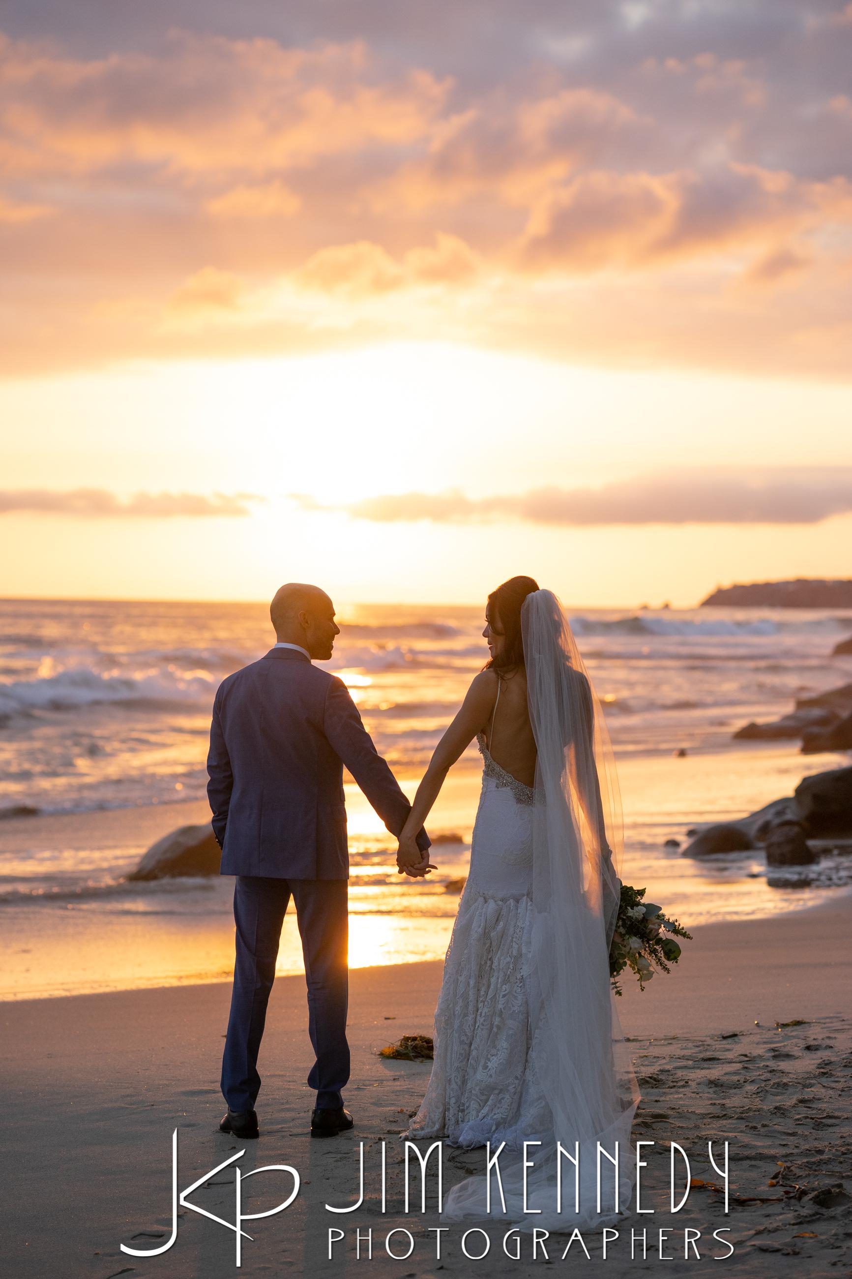surf-and-sand-wedding-carolina-keith__0167.JPG