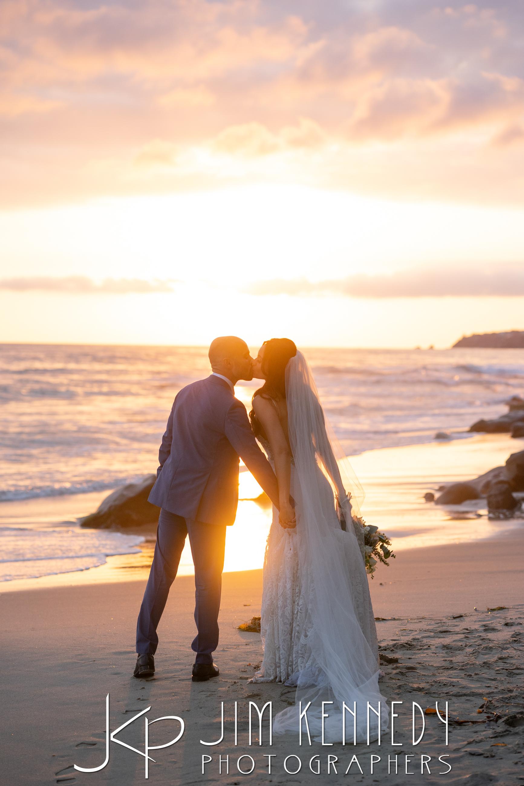 surf-and-sand-wedding-carolina-keith__0168.JPG