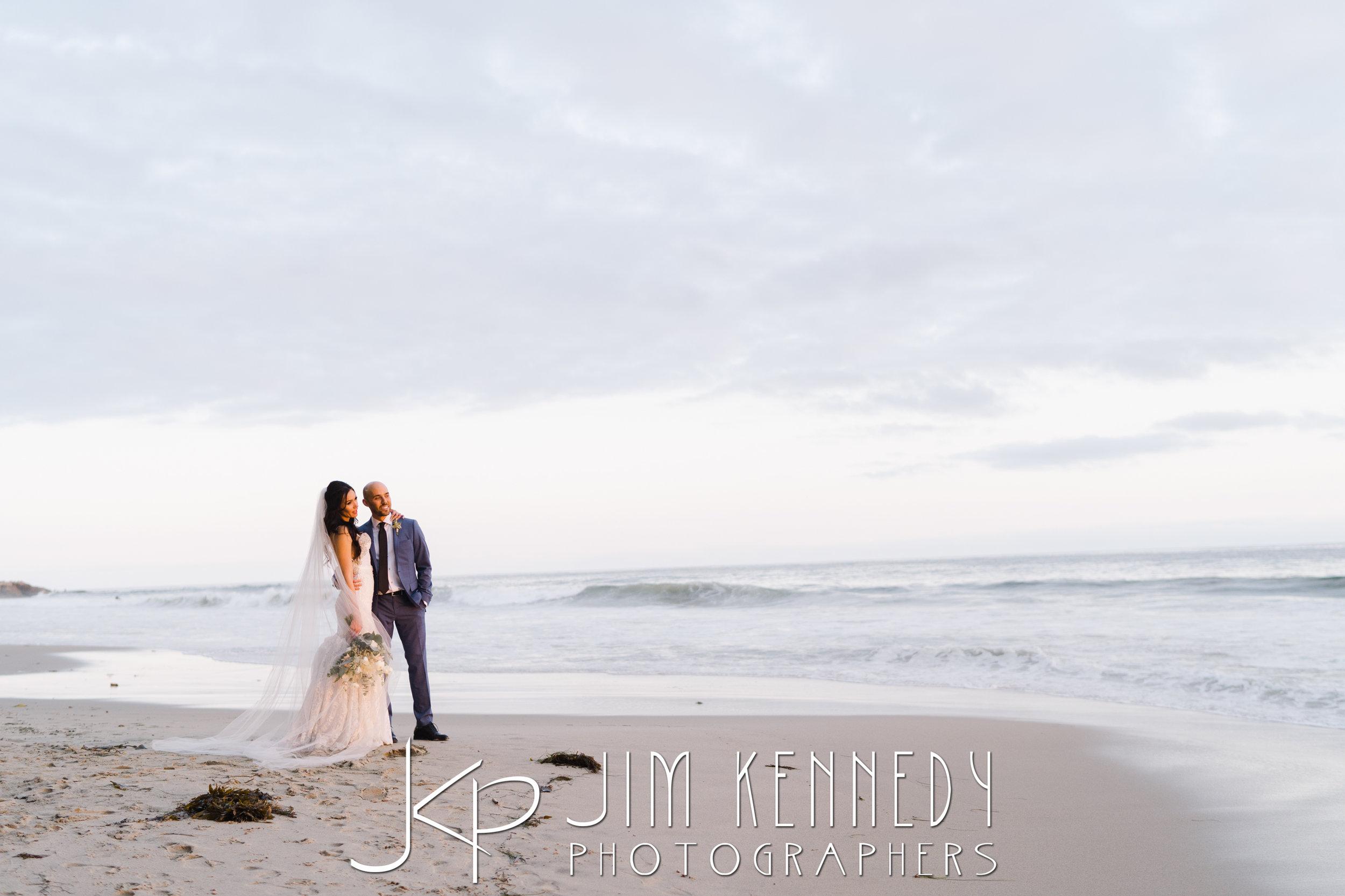 surf-and-sand-wedding-carolina-keith__0169.JPG