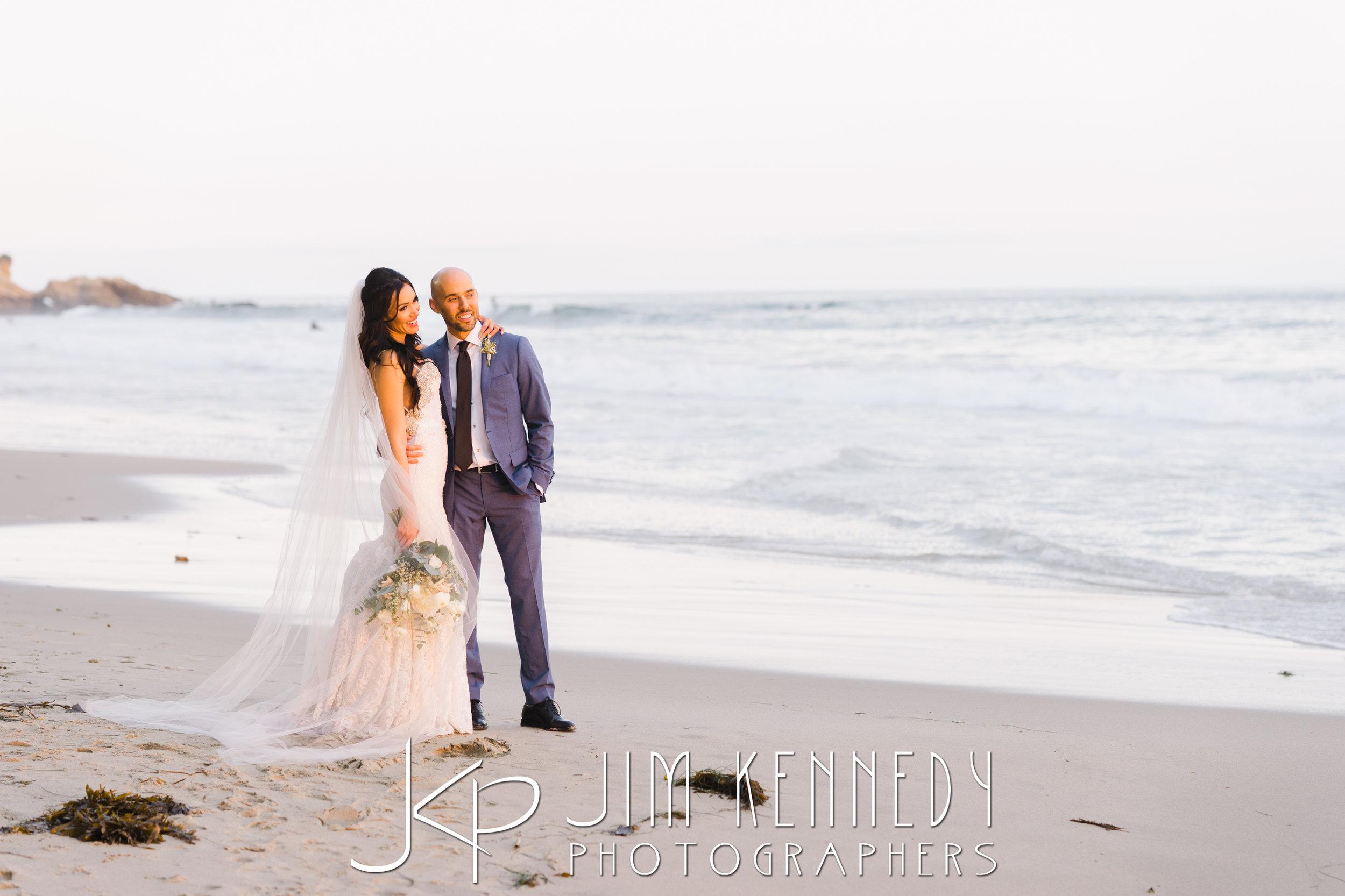 surf-and-sand-wedding-carolina-keith__0170.JPG