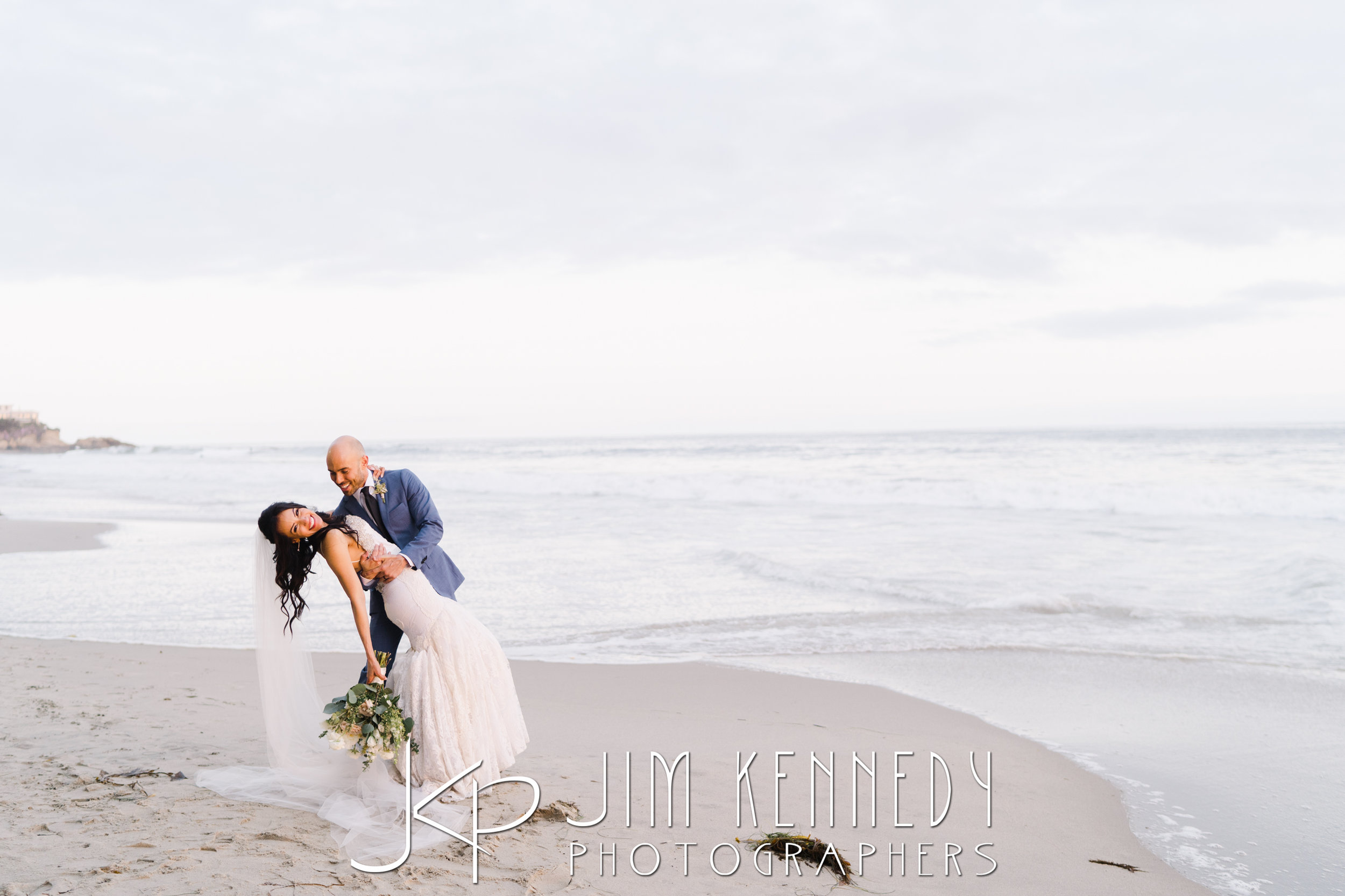 surf-and-sand-wedding-carolina-keith__0172.JPG