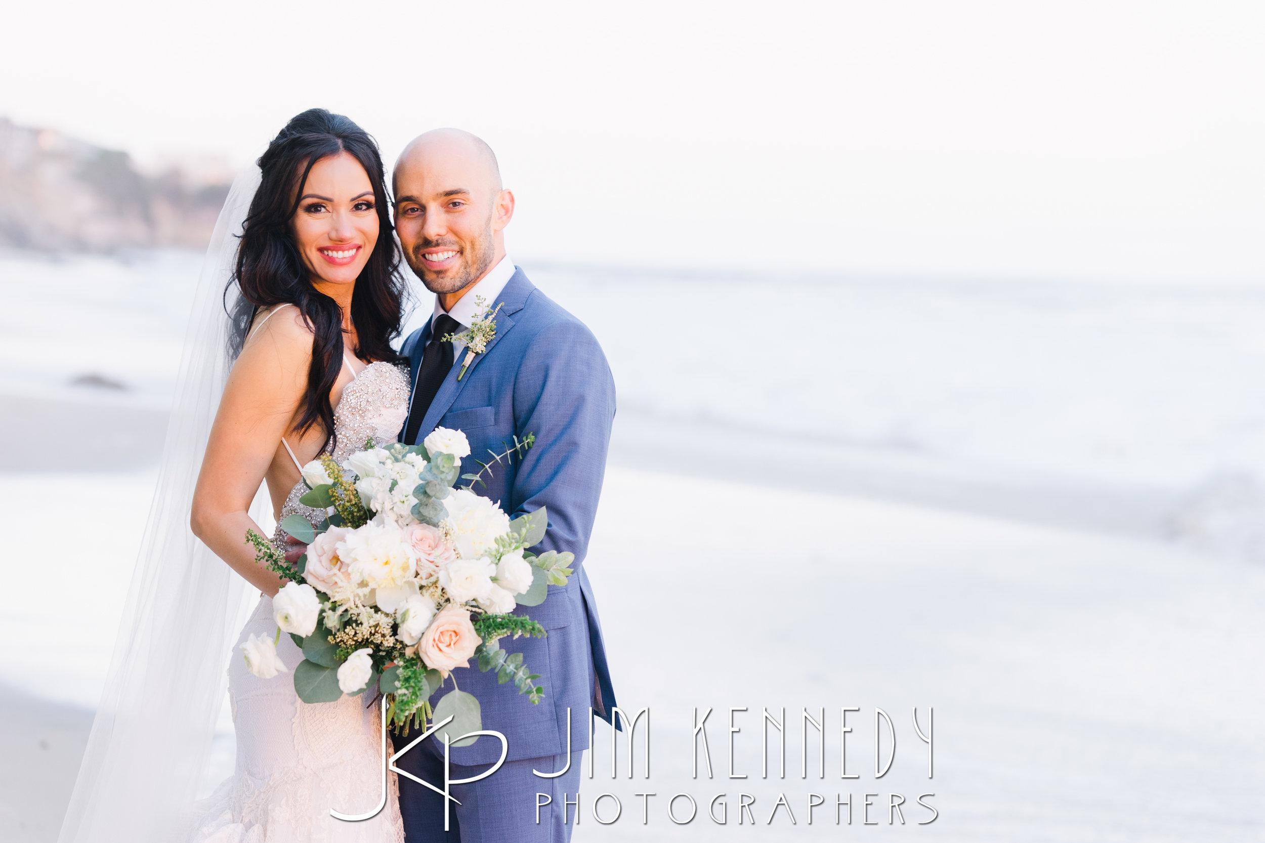 surf-and-sand-wedding-carolina-keith__0174.JPG