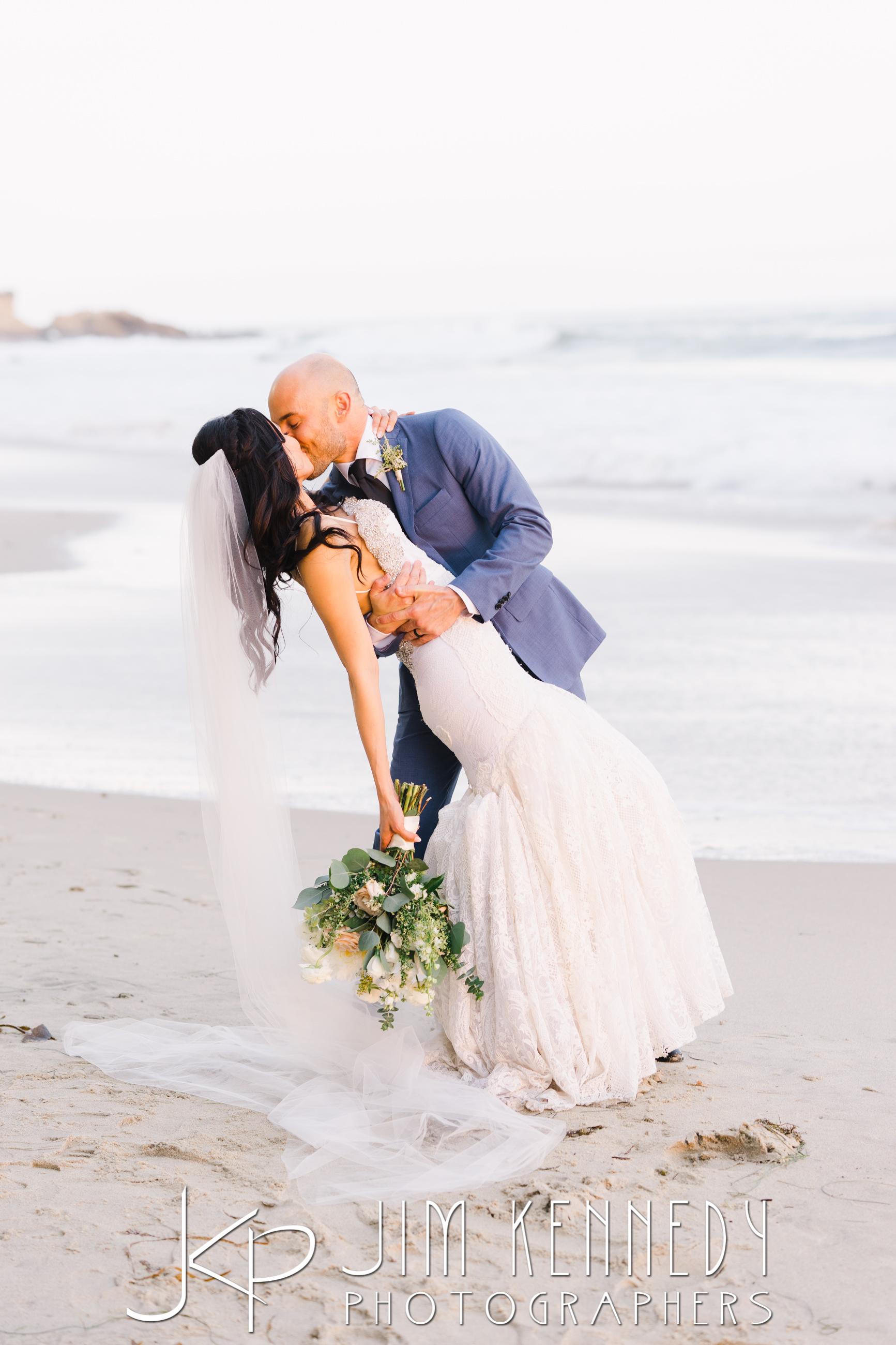 surf-and-sand-wedding-carolina-keith__0173.JPG