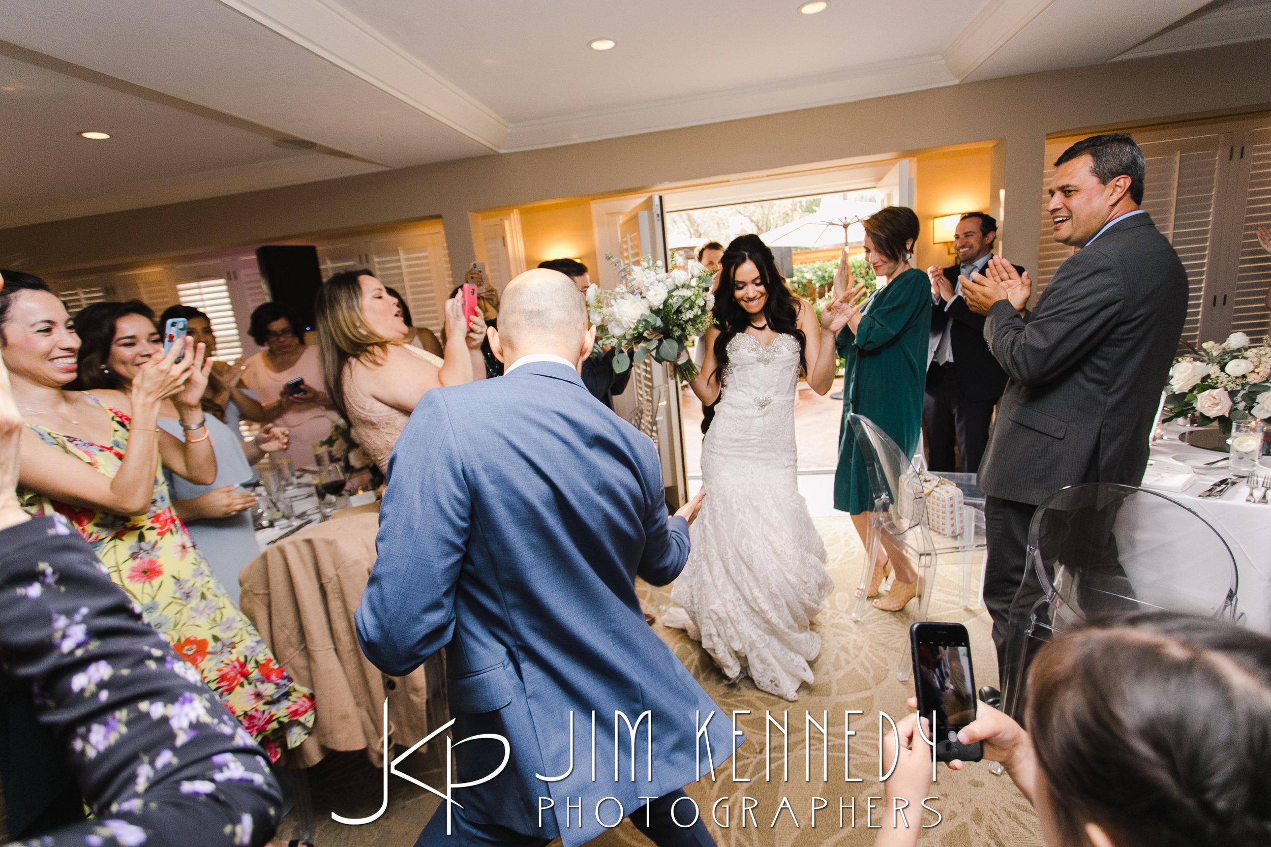 surf-and-sand-wedding-carolina-keith__0185.JPG